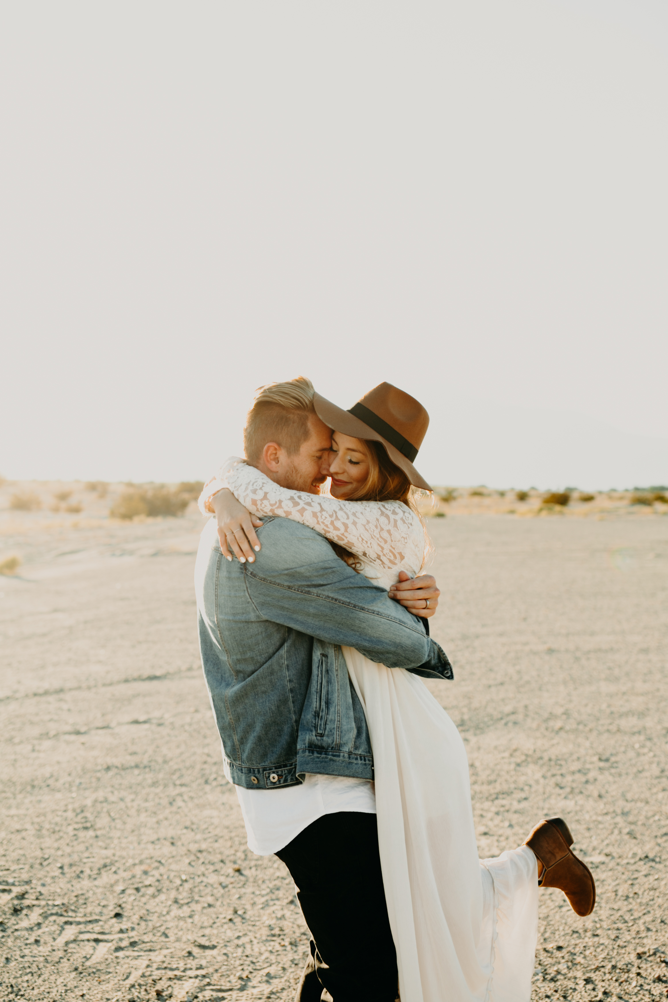 Cultivate Workshop Palm Springs Emily Magers Photography-29.jpg