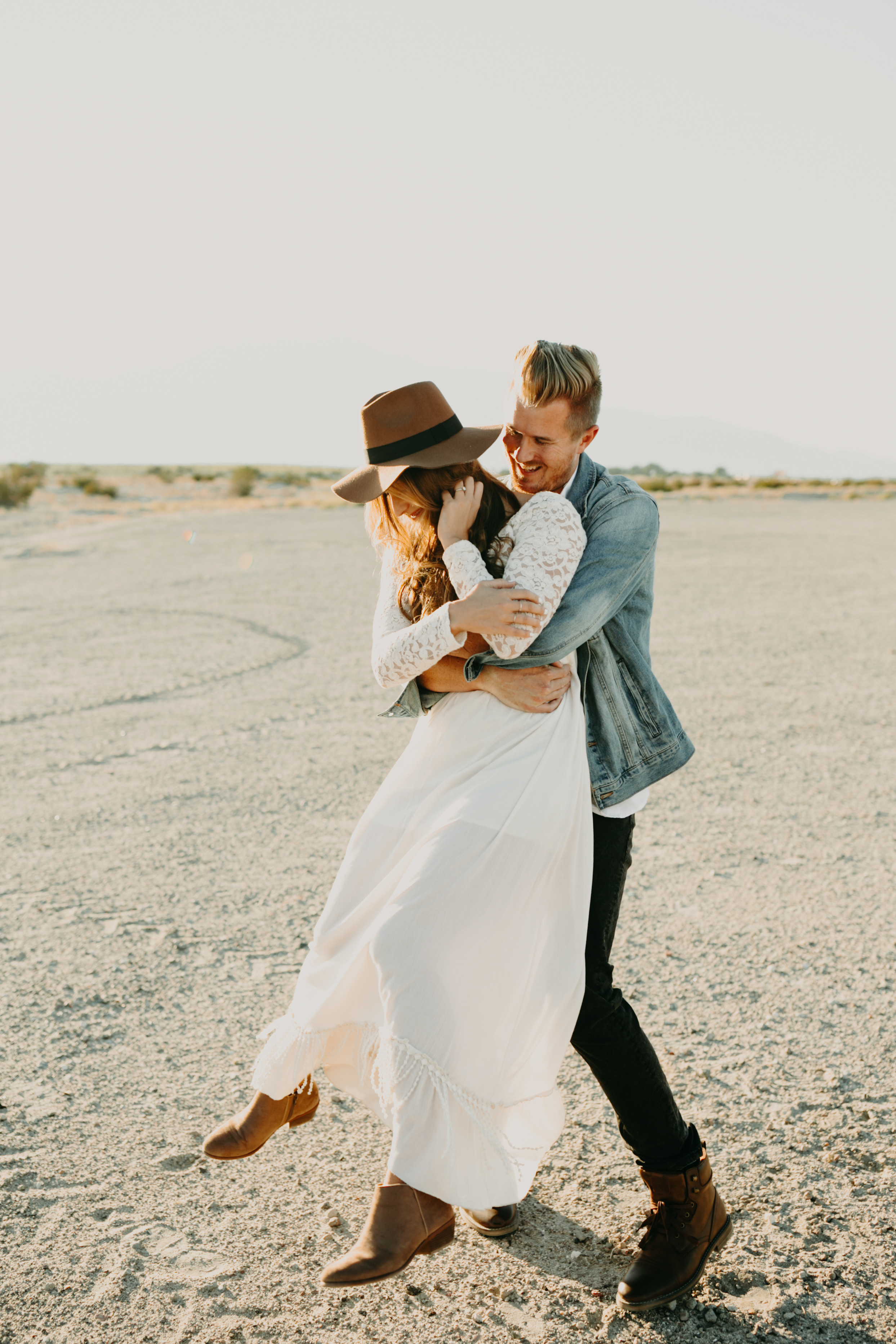 Cultivate Workshop Palm Springs Emily Magers Photography-37.jpg