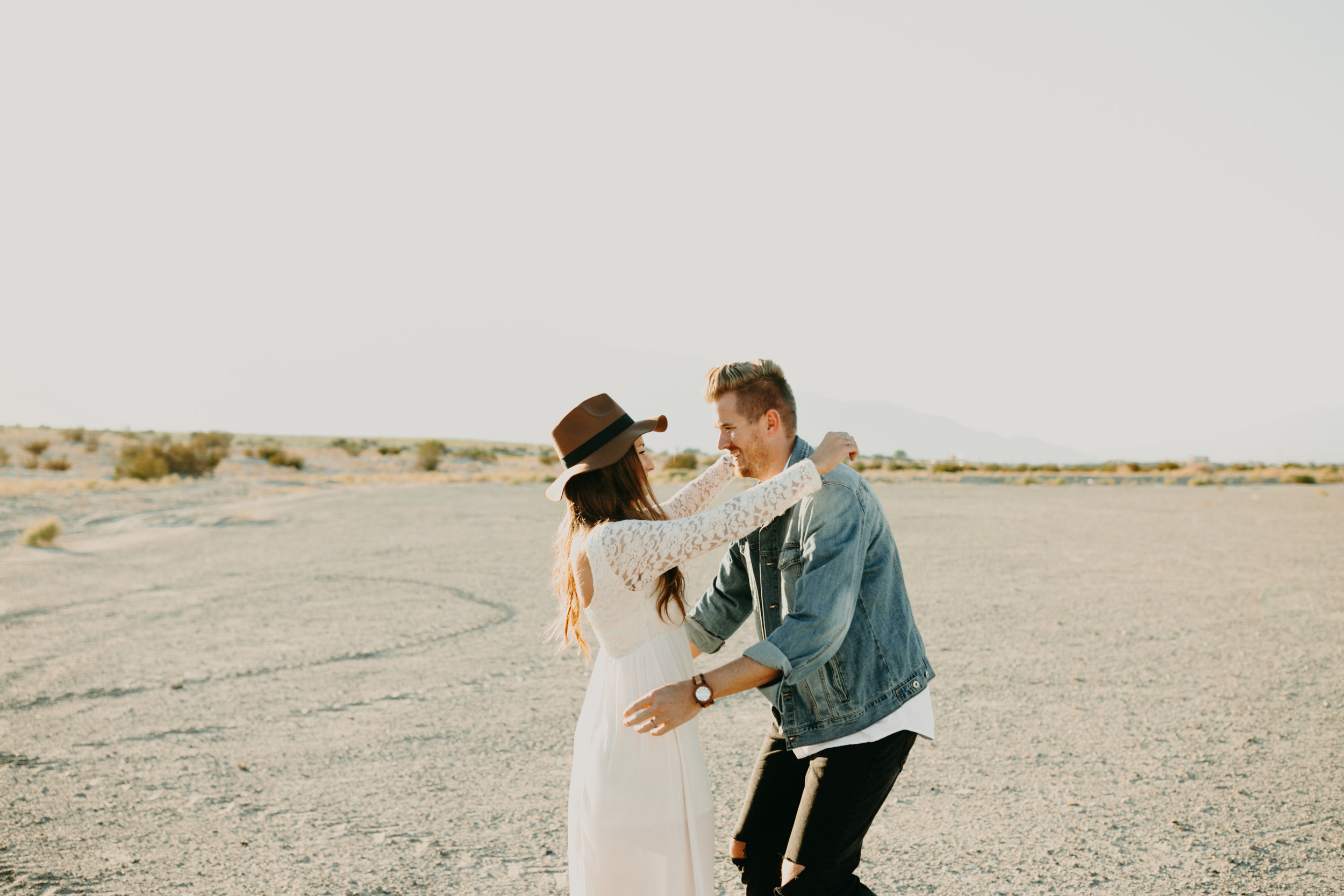 Cultivate Workshop Palm Springs Emily Magers Photography-41.jpg