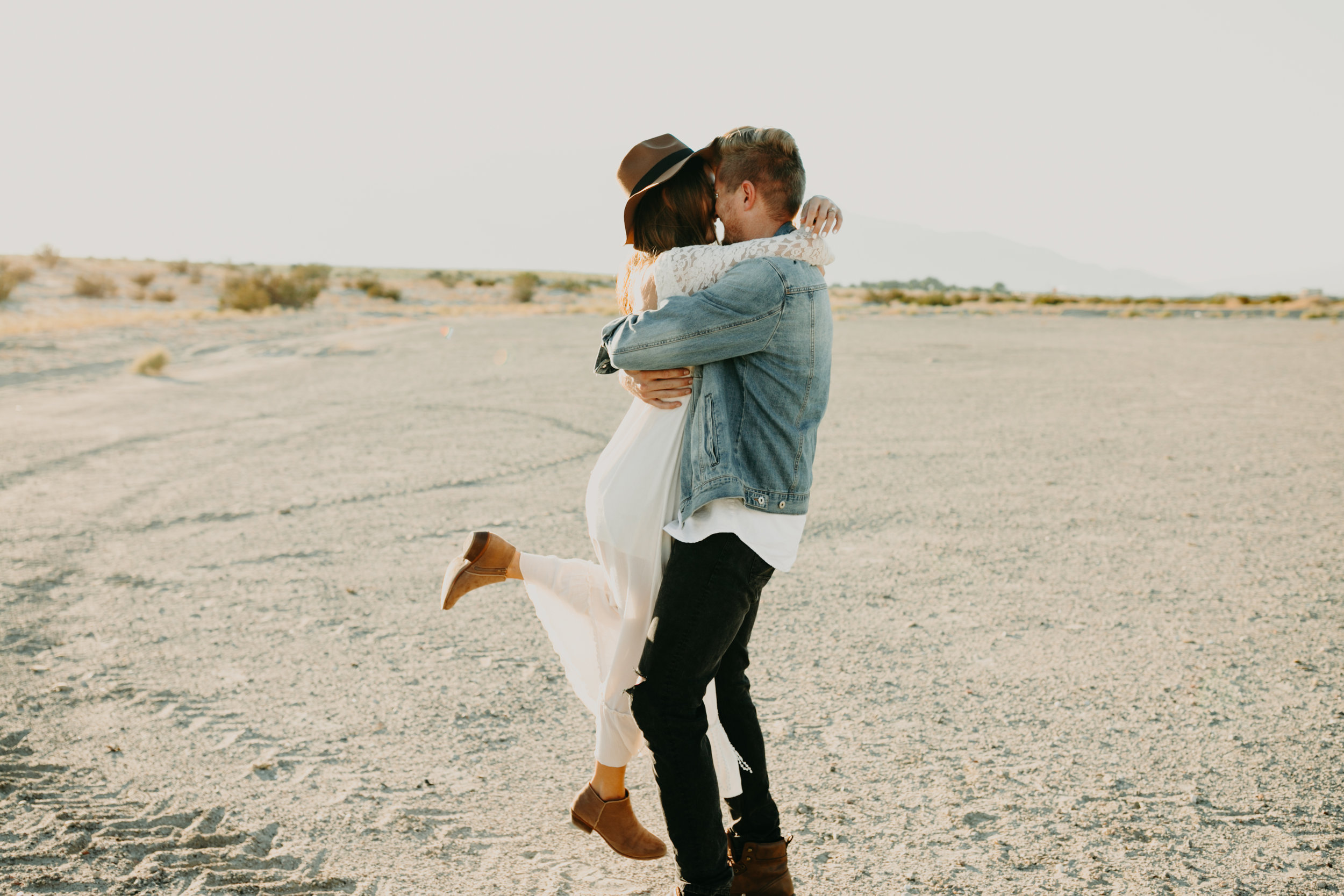 Cultivate Workshop Palm Springs Emily Magers Photography-42.jpg