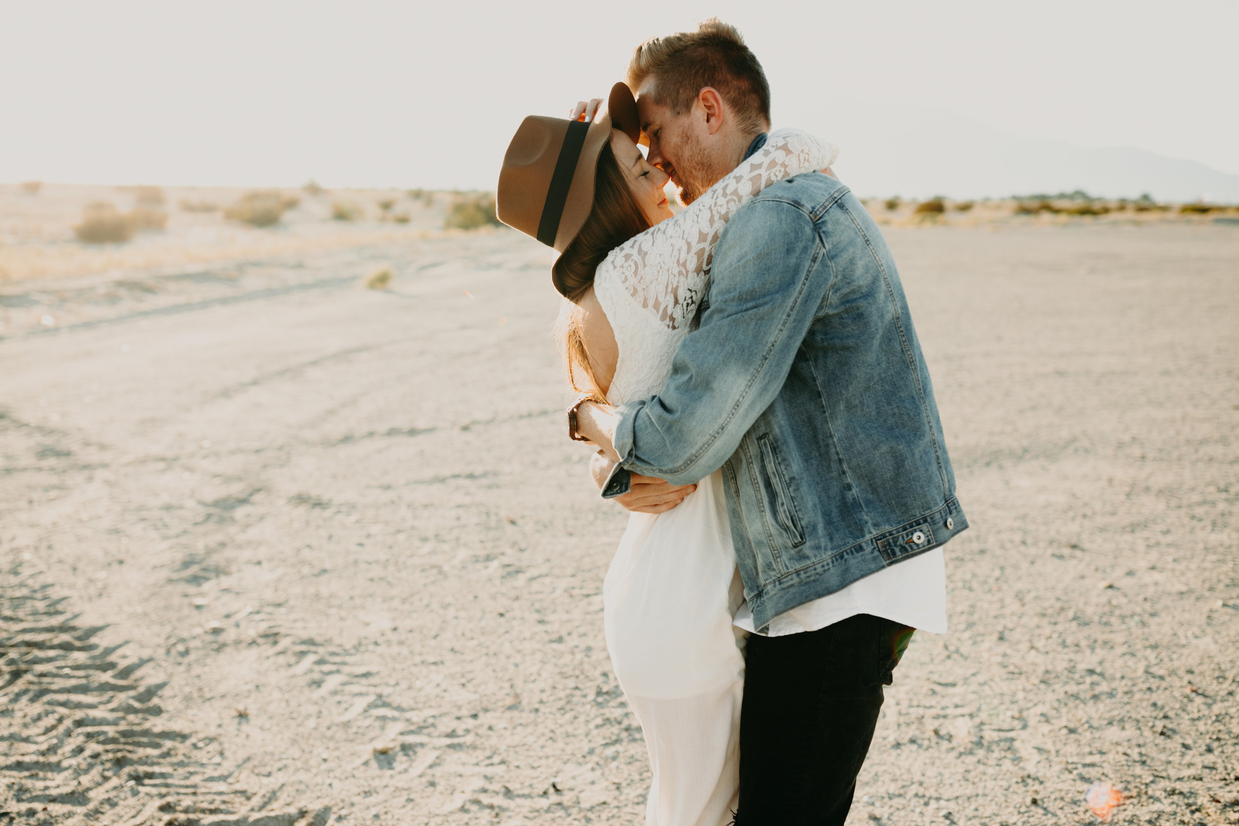 Cultivate Workshop Palm Springs Emily Magers Photography-45.jpg