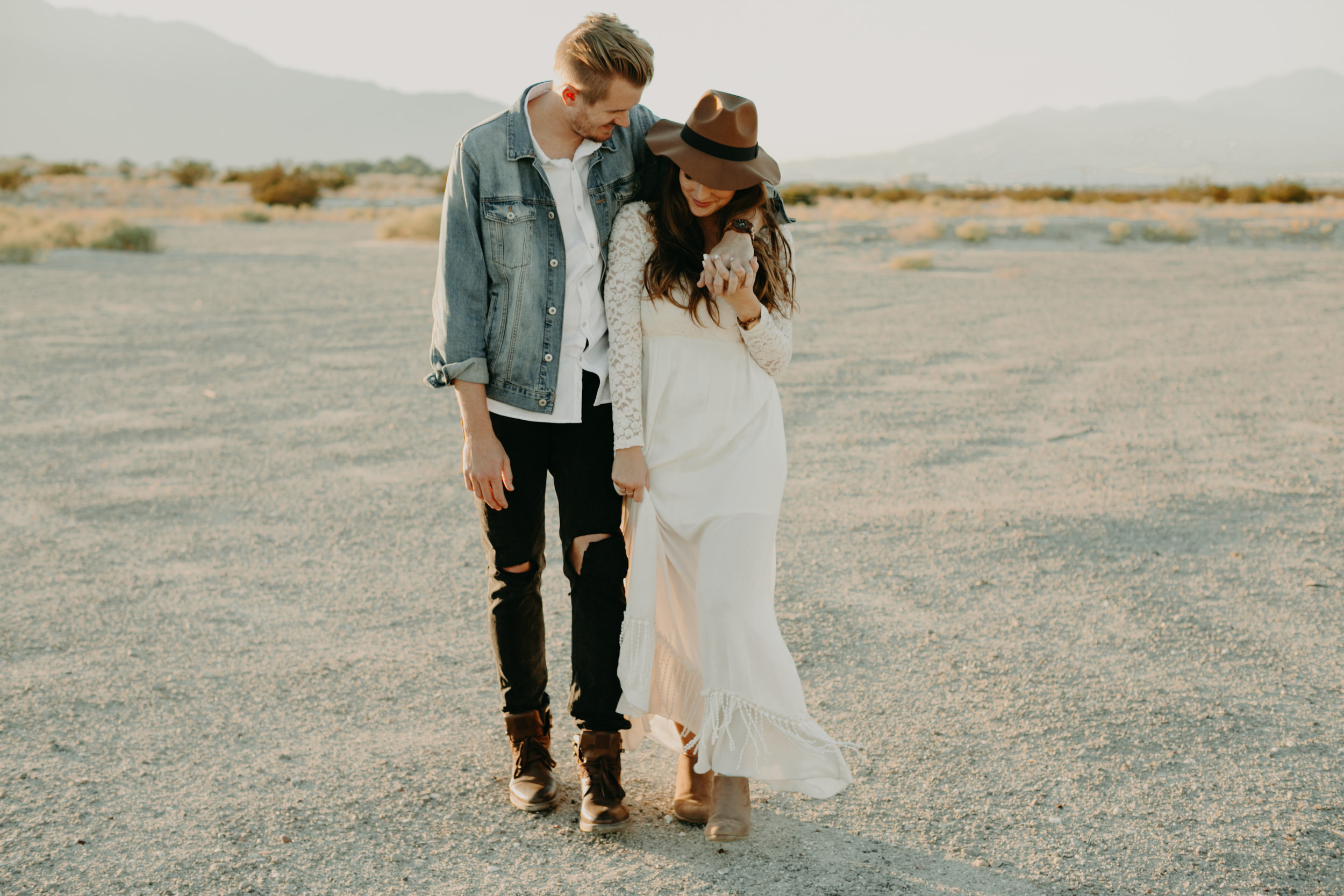 Cultivate Workshop Palm Springs Emily Magers Photography-76.jpg