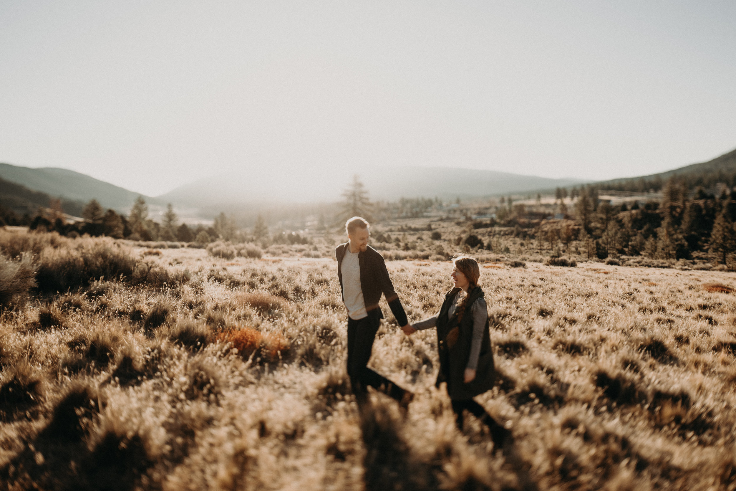 Mt Pinos Anniversary Session Grace & Brandon Emily Magers Photography-143.jpg