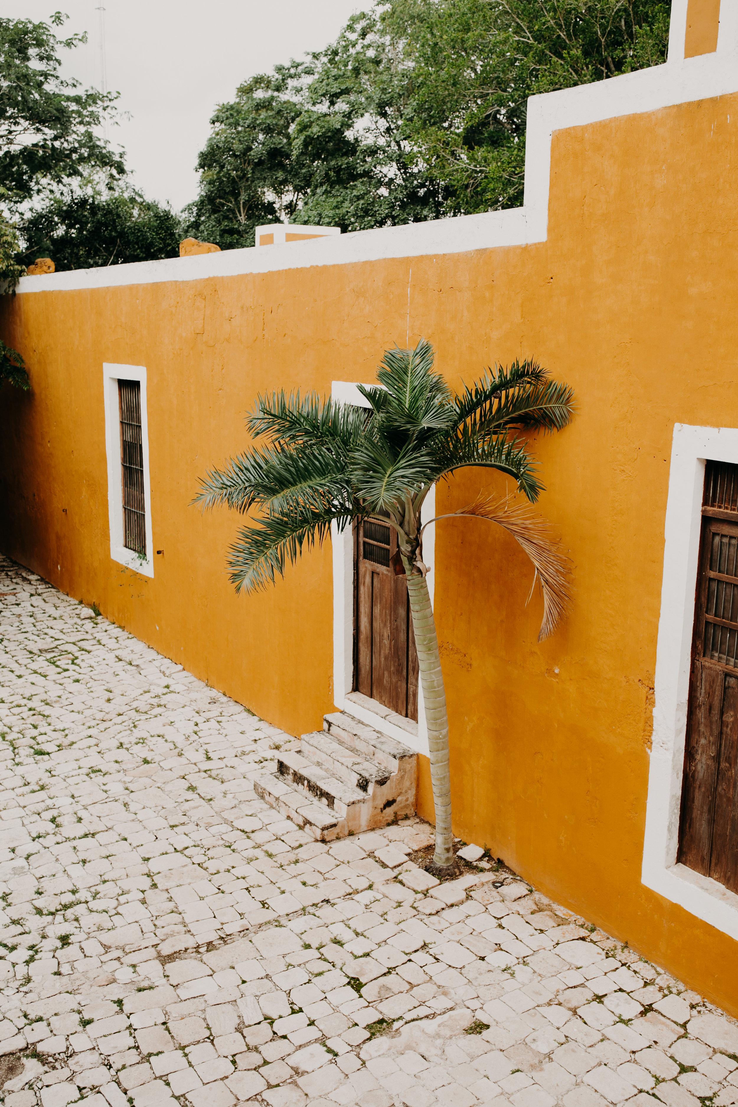 Hacienda Temozon Yucatan Mexico Wedding | Ida & Peter Emily Magers Photography-282.jpg