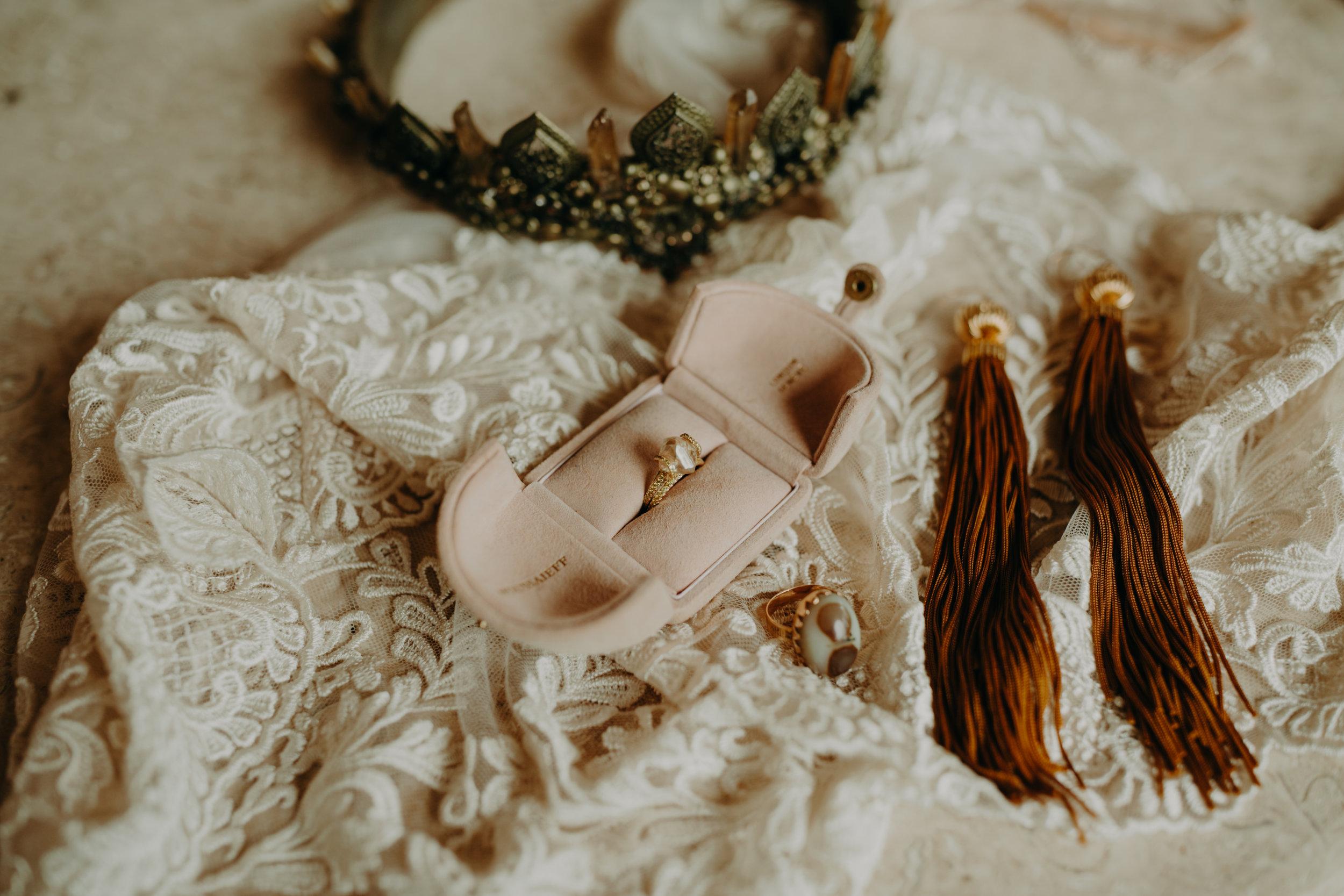 Hacienda Temozon Yucatan Mexico Wedding | Ida & Peter Emily Magers Photography-307.jpg