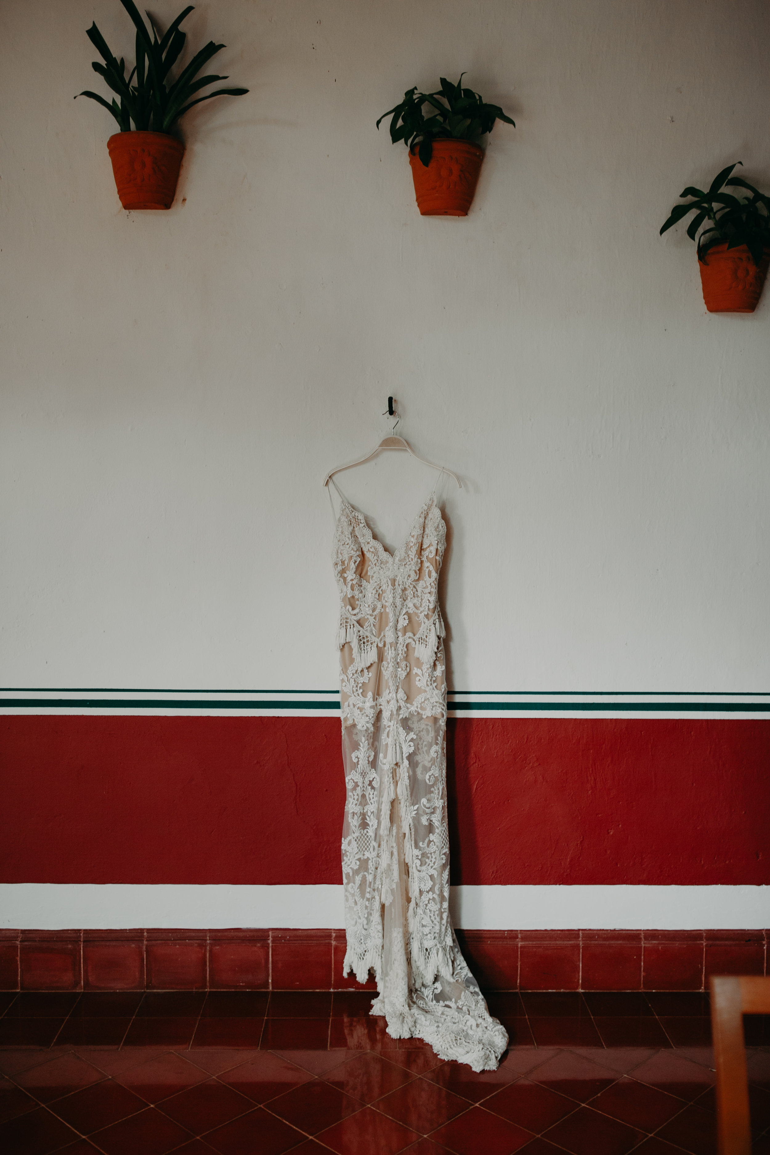 Hacienda Temozon Yucatan Mexico Wedding | Ida & Peter Emily Magers Photography-458.jpg