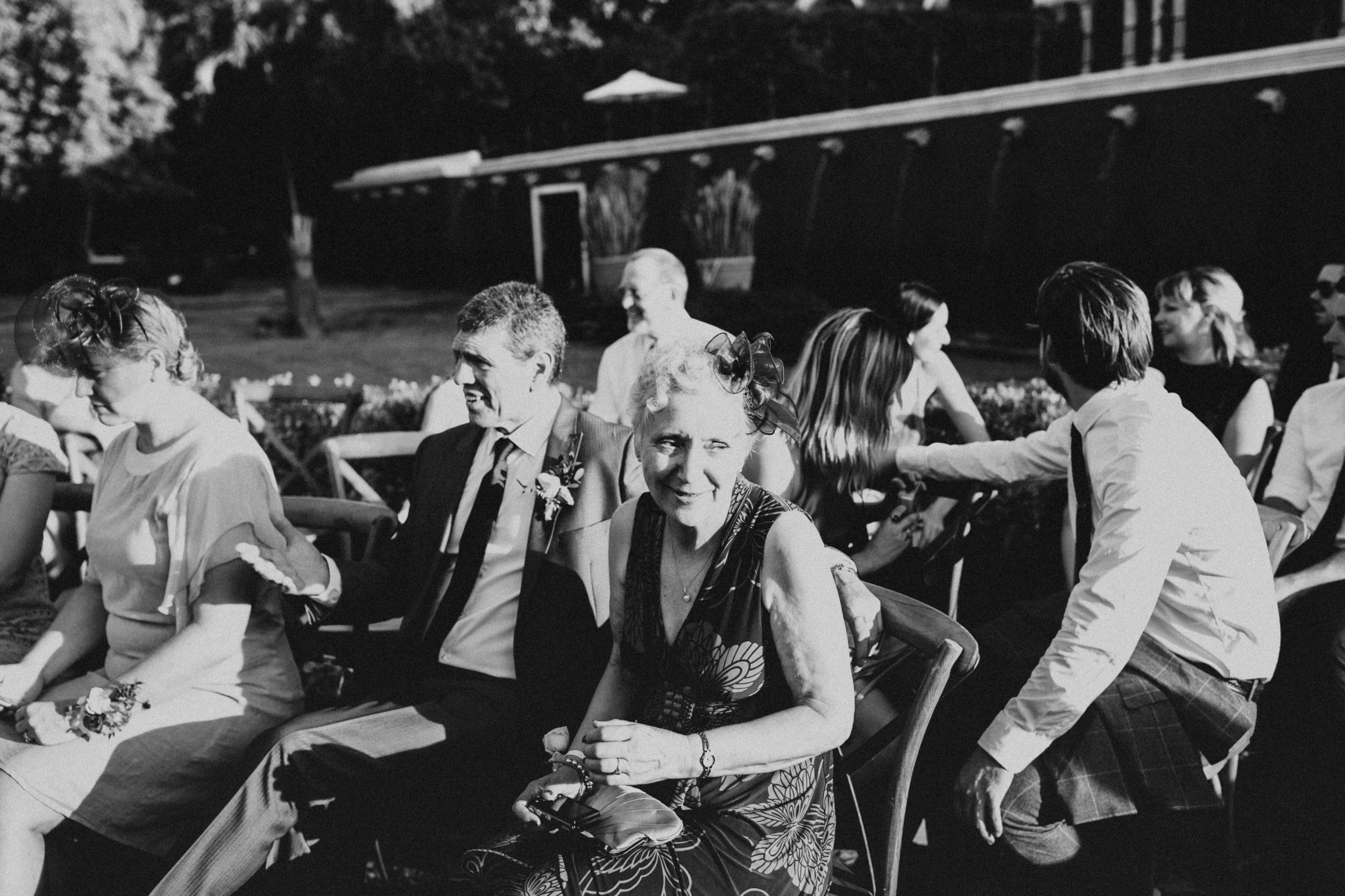 Hacienda Temozon Yucatan Mexico Wedding | Ida & Peter Emily Magers Photography-947.jpg