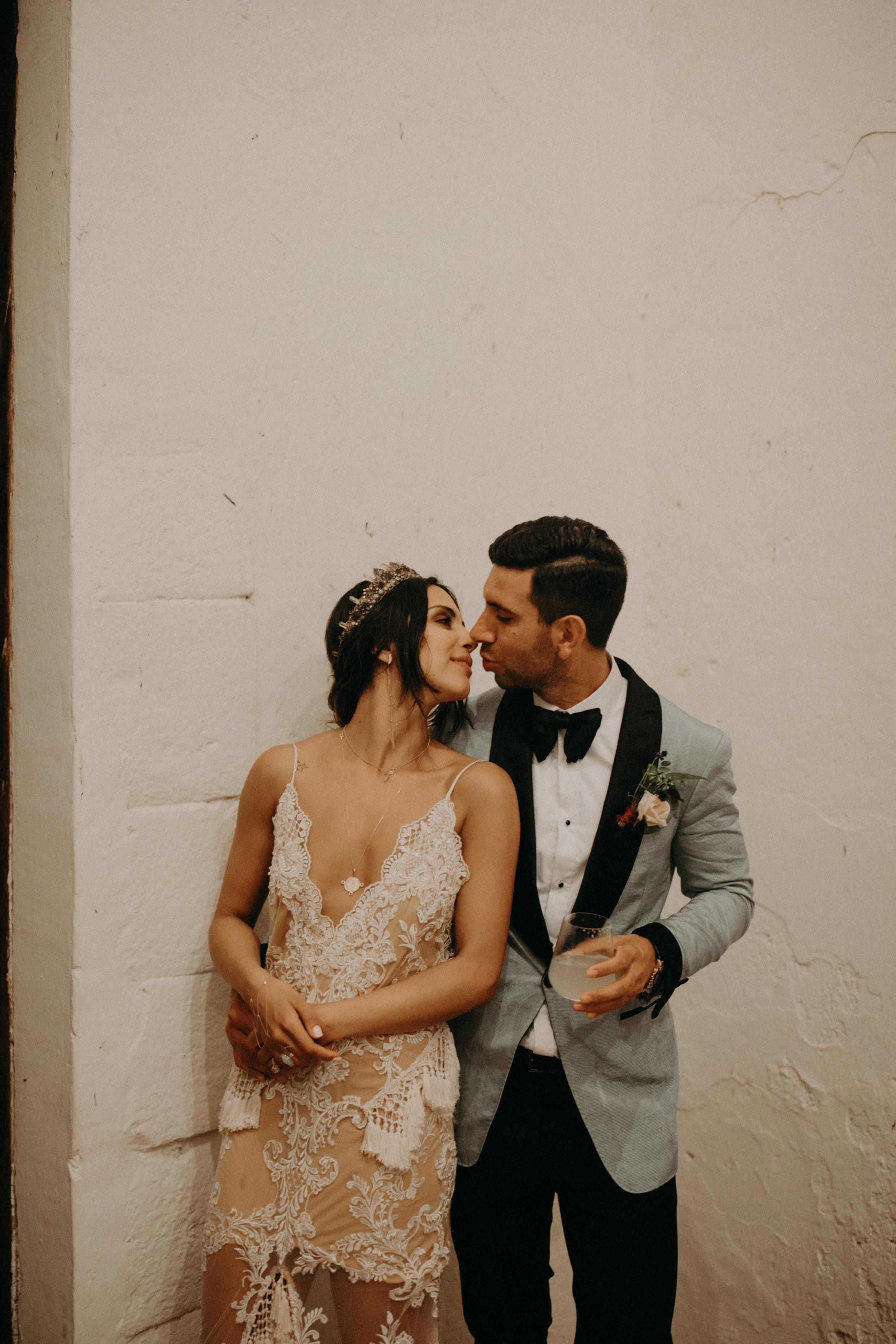 Hacienda Temozon Yucatan Mexico Wedding | Ida & Peter Emily Magers Photography-1333.jpg