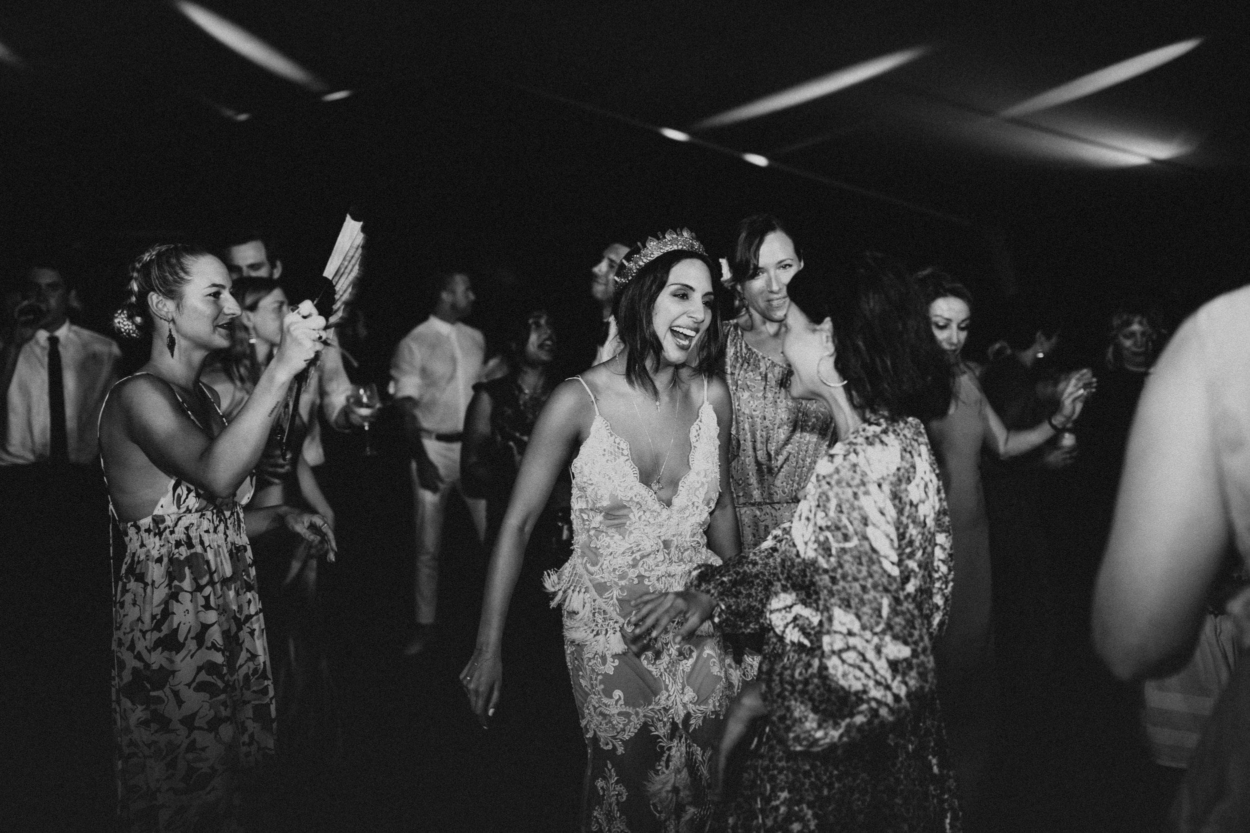 Hacienda Temozon Yucatan Mexico Wedding | Ida & Peter Emily Magers Photography-1577.jpg