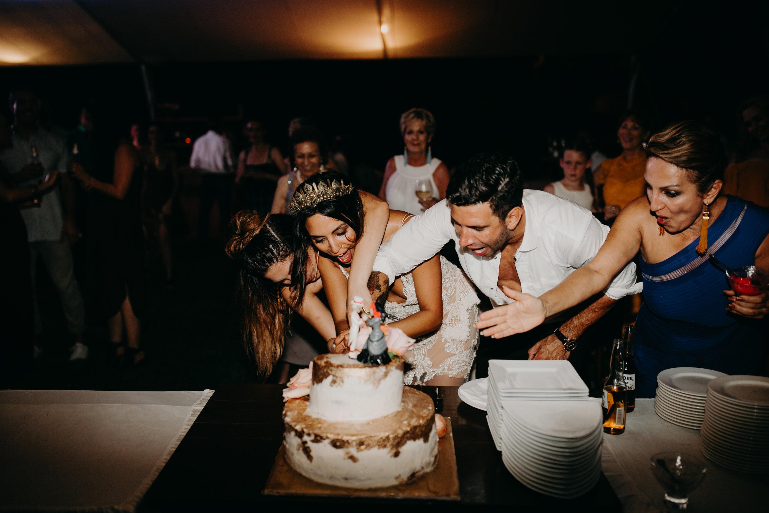 Hacienda Temozon Yucatan Mexico Wedding | Ida & Peter Emily Magers Photography-1665.jpg
