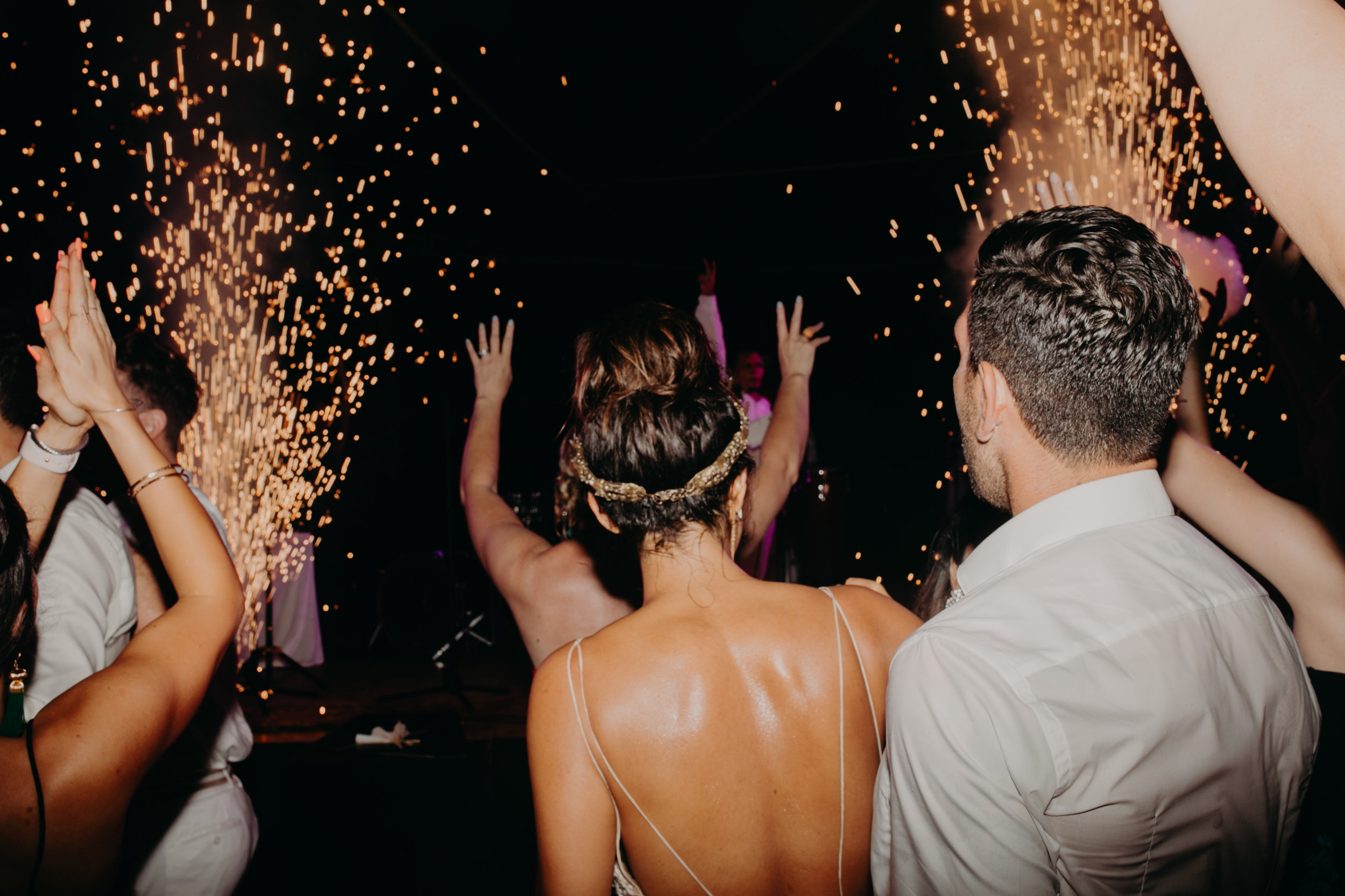 Hacienda Temozon Yucatan Mexico Wedding | Ida & Peter Emily Magers Photography-1721.jpg