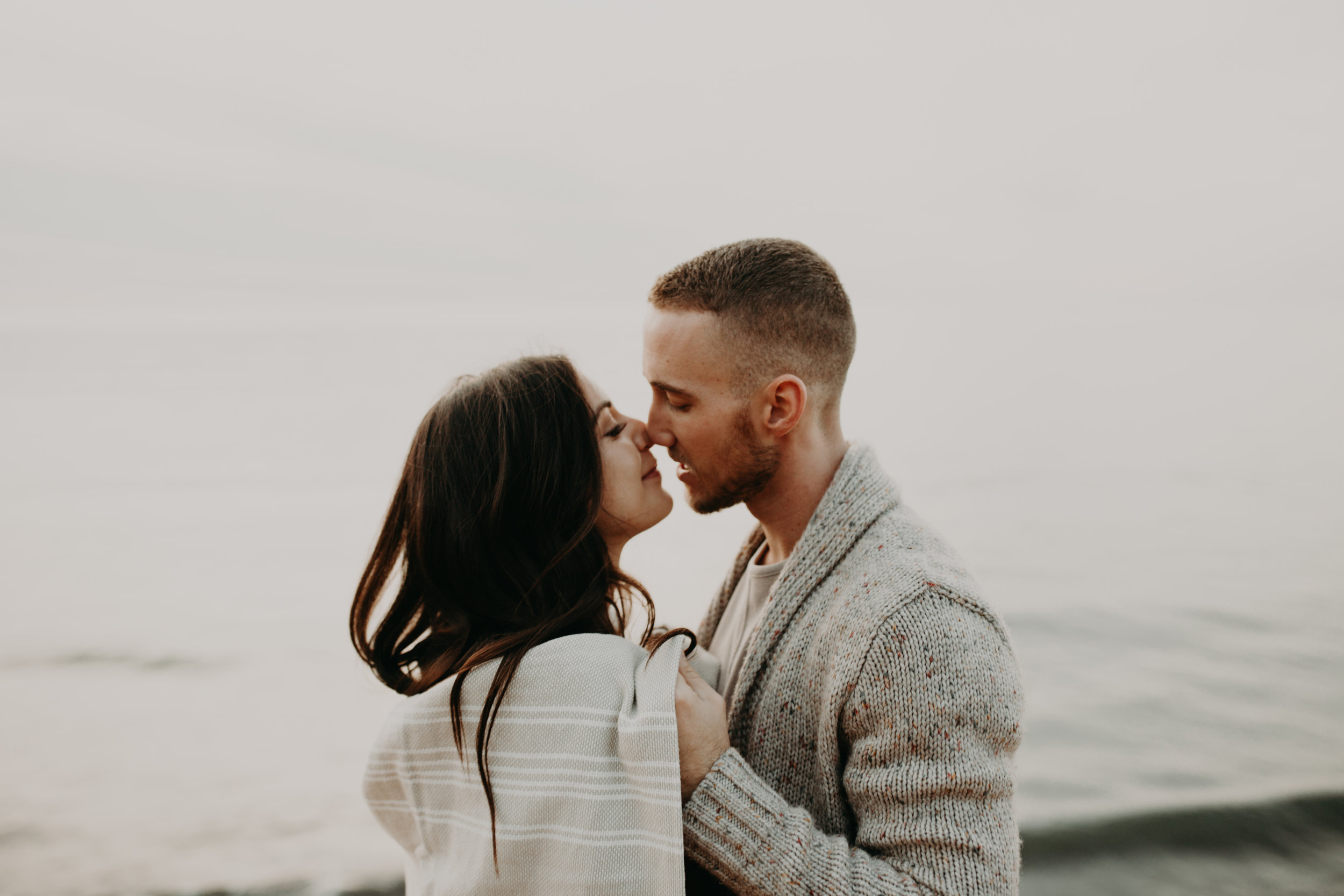 Rooftop San Diego Engagement Session Emilia & Christopher Emily Magers Photography-258.jpg