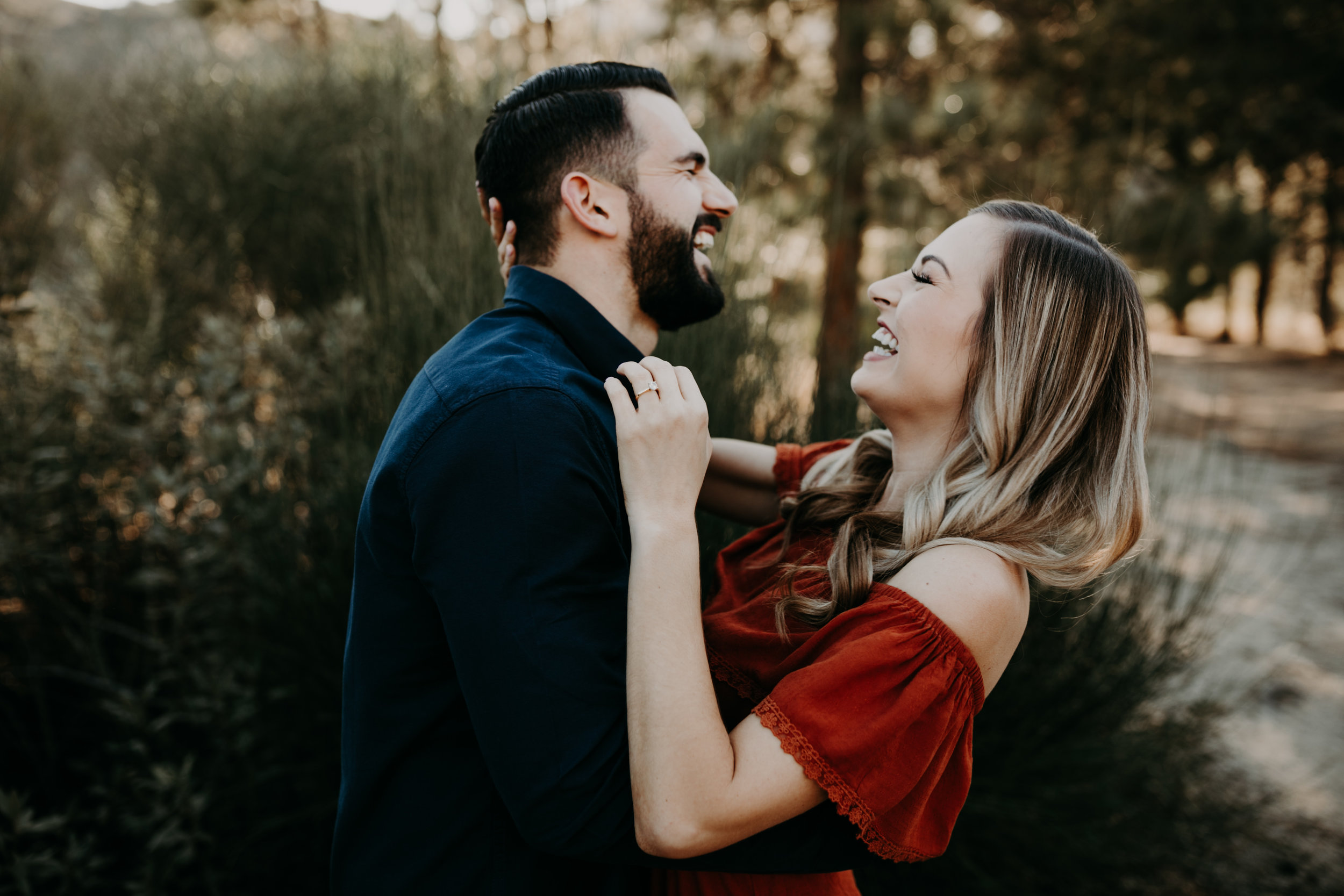 Los Angeles Engagement Session Matt & Shayna Emily Magers Photography-8.jpg