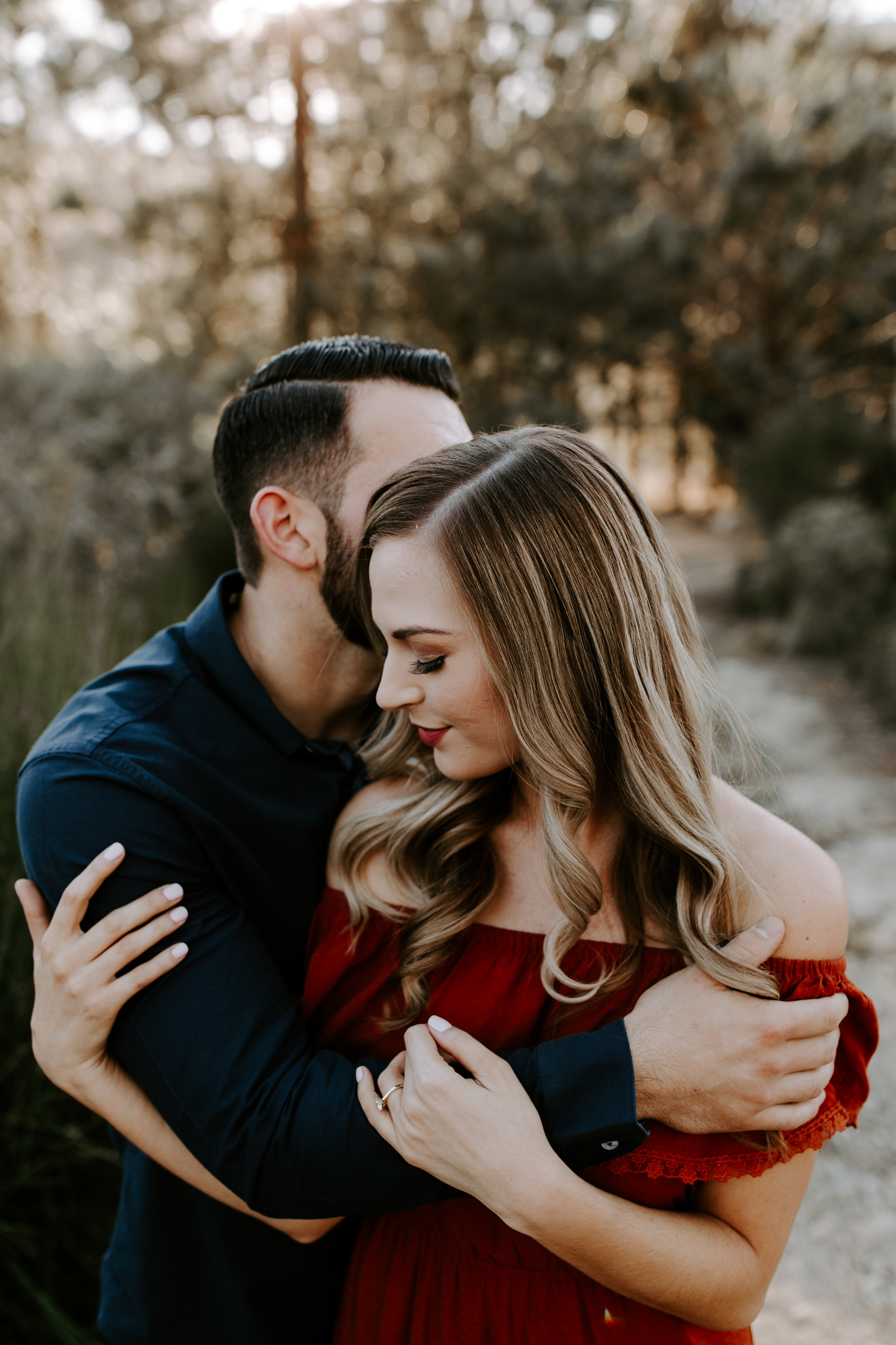 Los Angeles Engagement Session Matt & Shayna Emily Magers Photography-26.jpg