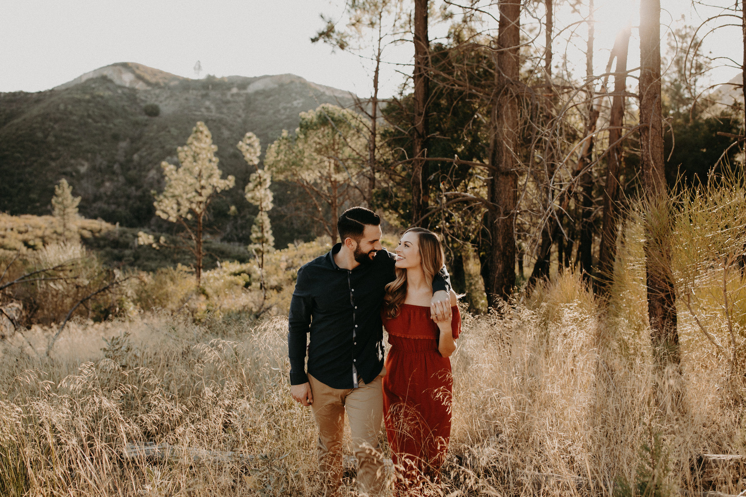 Los Angeles Engagement Session Matt & Shayna Emily Magers Photography-49.jpg