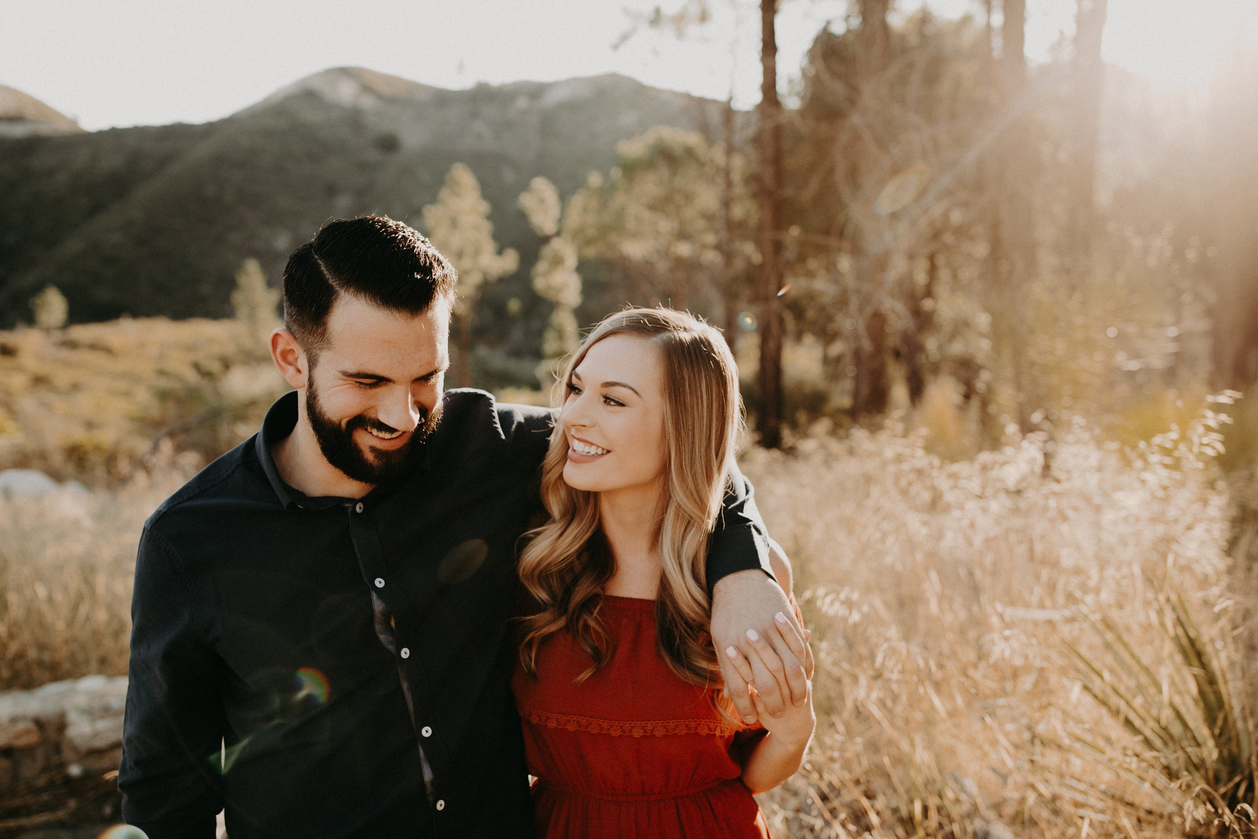 Los Angeles Engagement Session Matt & Shayna Emily Magers Photography-59.jpg