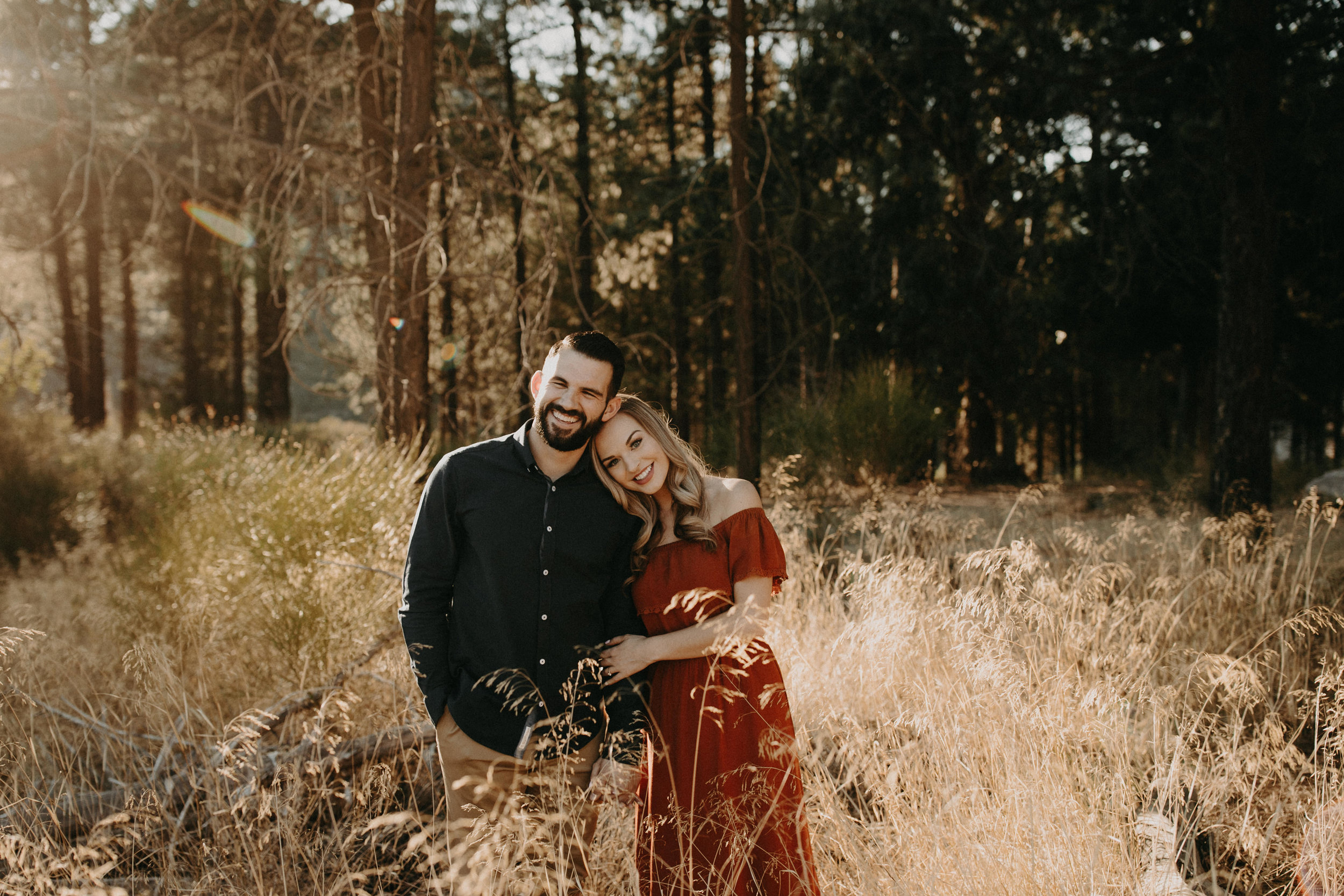 Los Angeles Engagement Session Matt & Shayna Emily Magers Photography-63.jpg