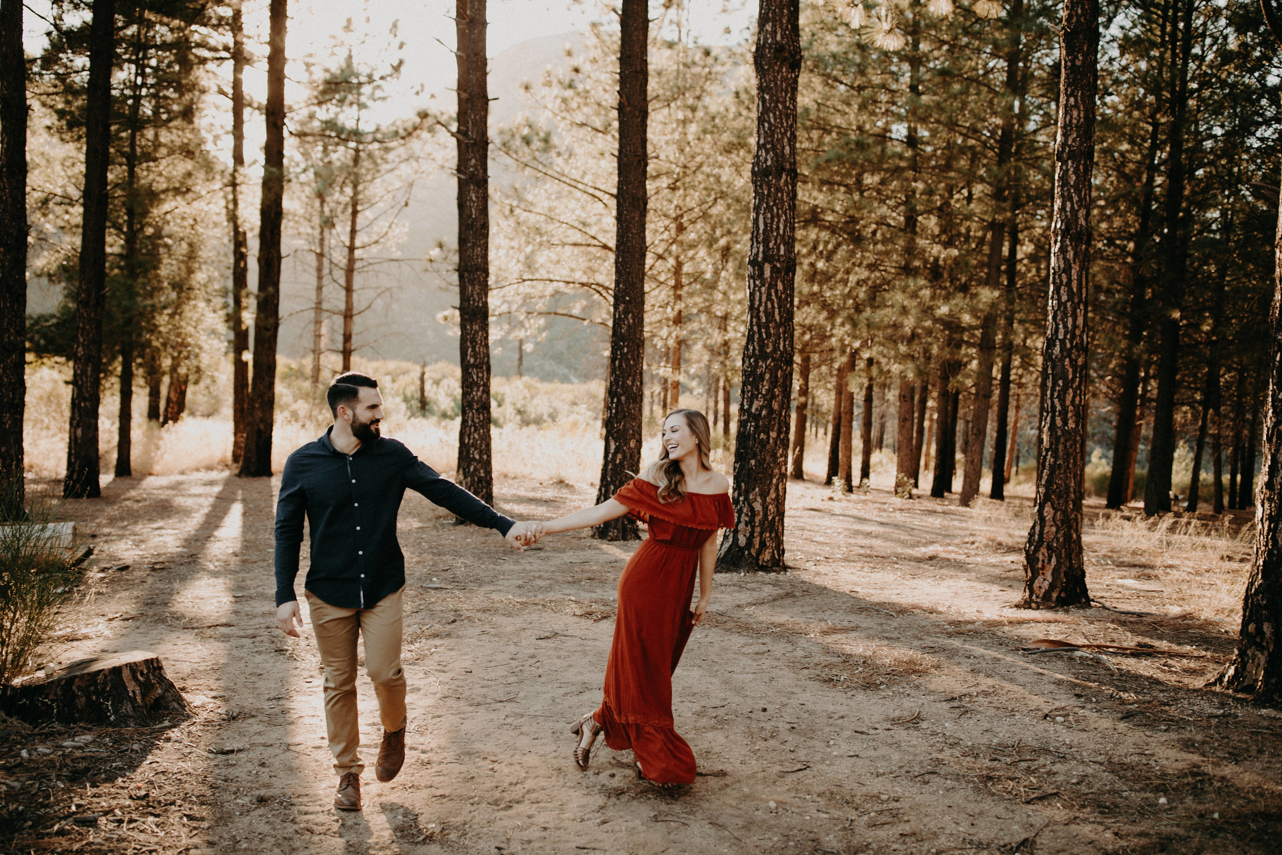 Los Angeles Engagement Session Matt & Shayna Emily Magers Photography-95.jpg