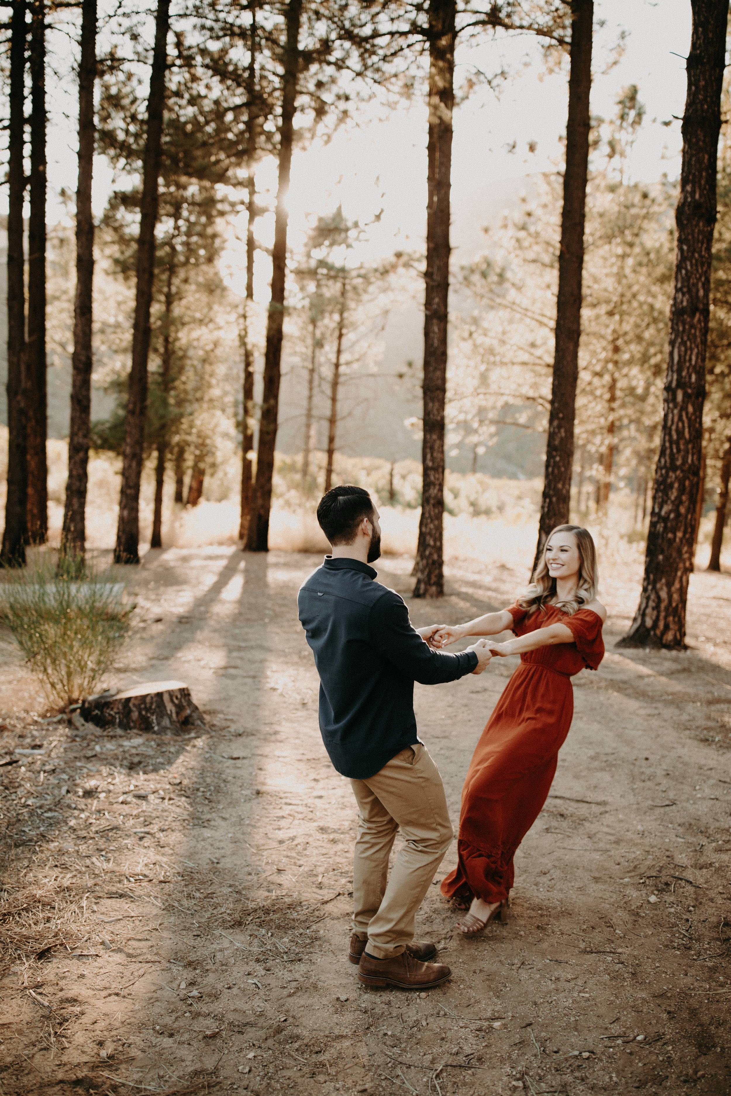 Los Angeles Engagement Session Matt & Shayna Emily Magers Photography-112.jpg