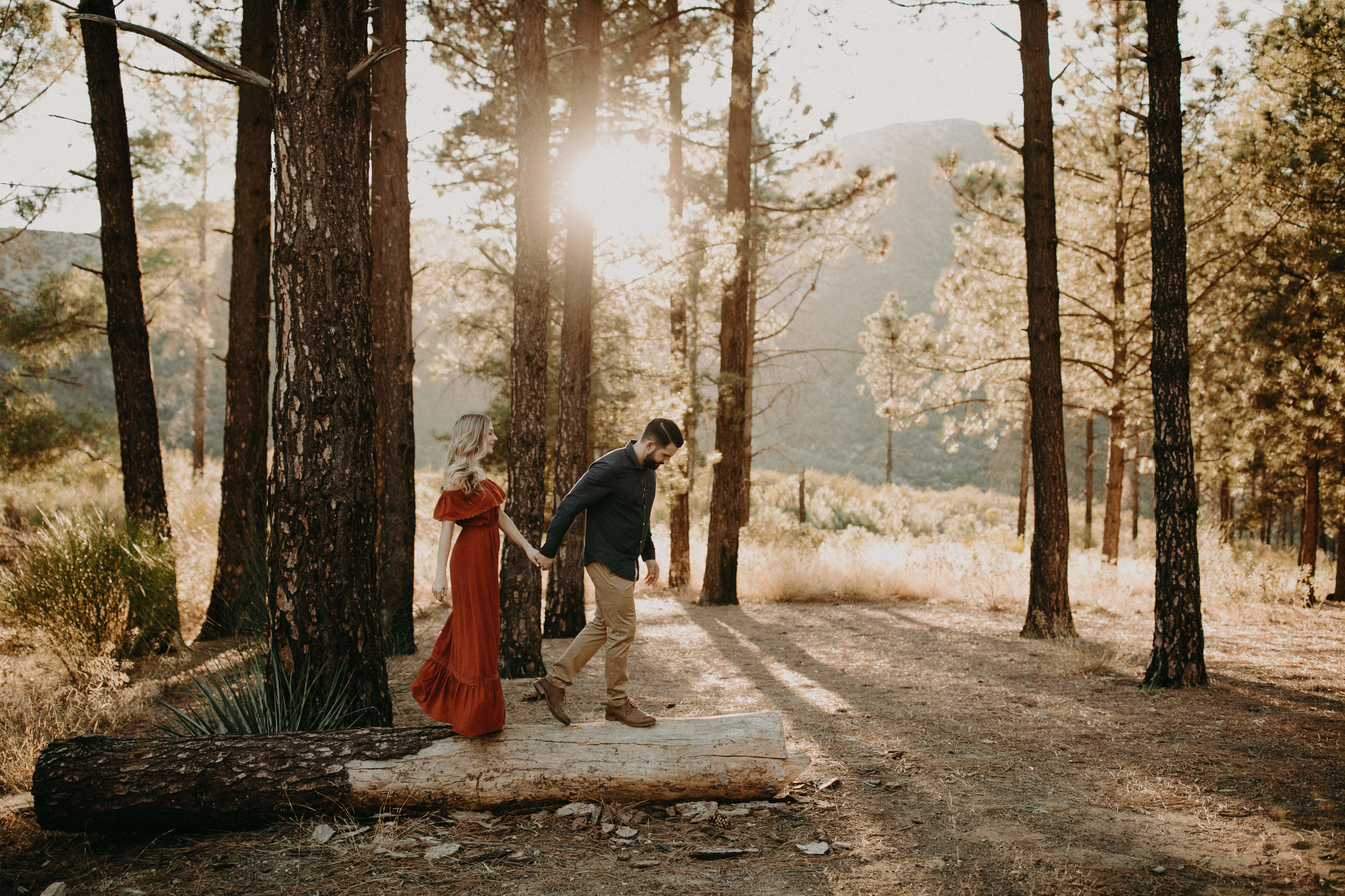 Los Angeles Engagement Session Matt & Shayna Emily Magers Photography-124.jpg
