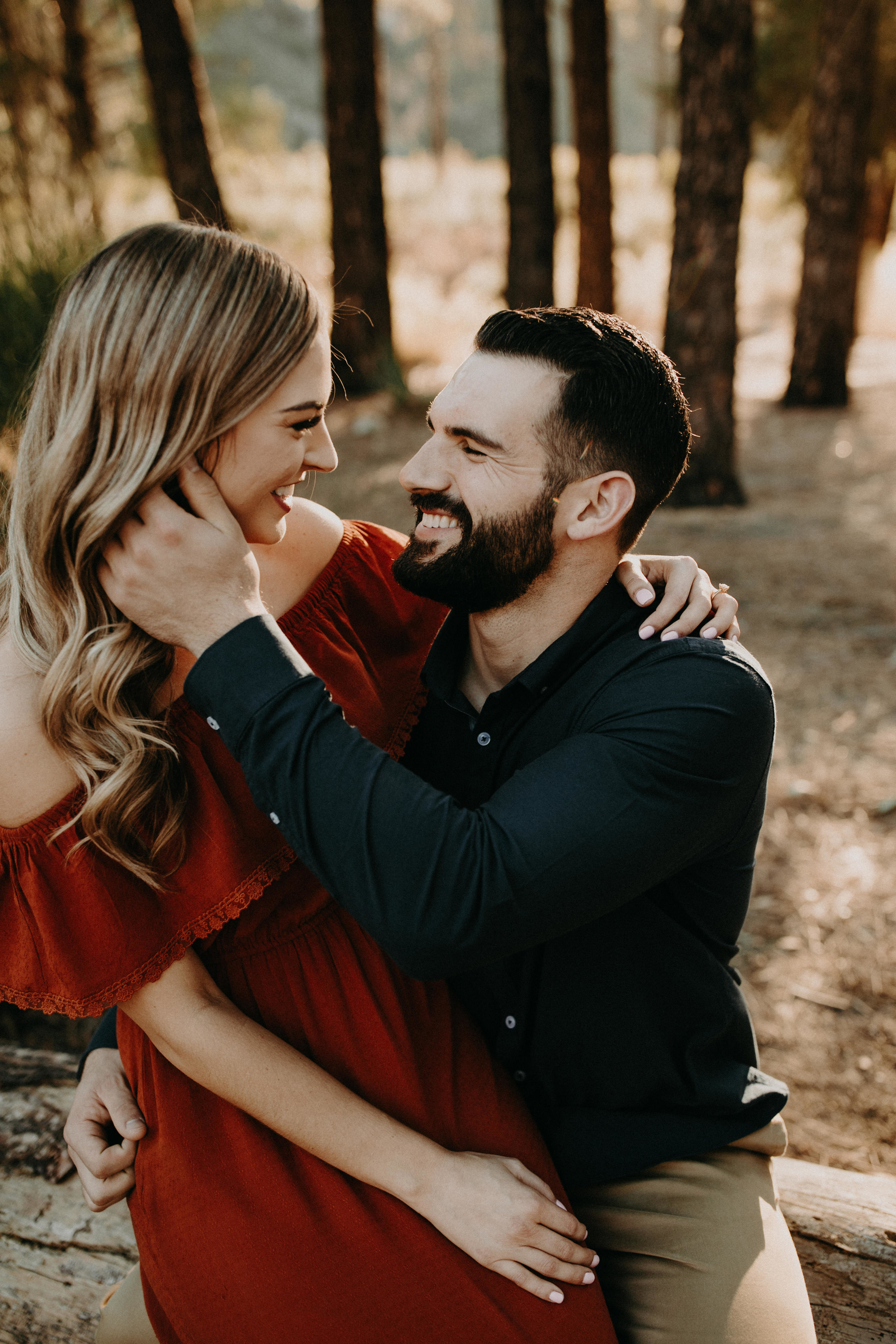 Los Angeles Engagement Session Matt & Shayna Emily Magers Photography-144.jpg