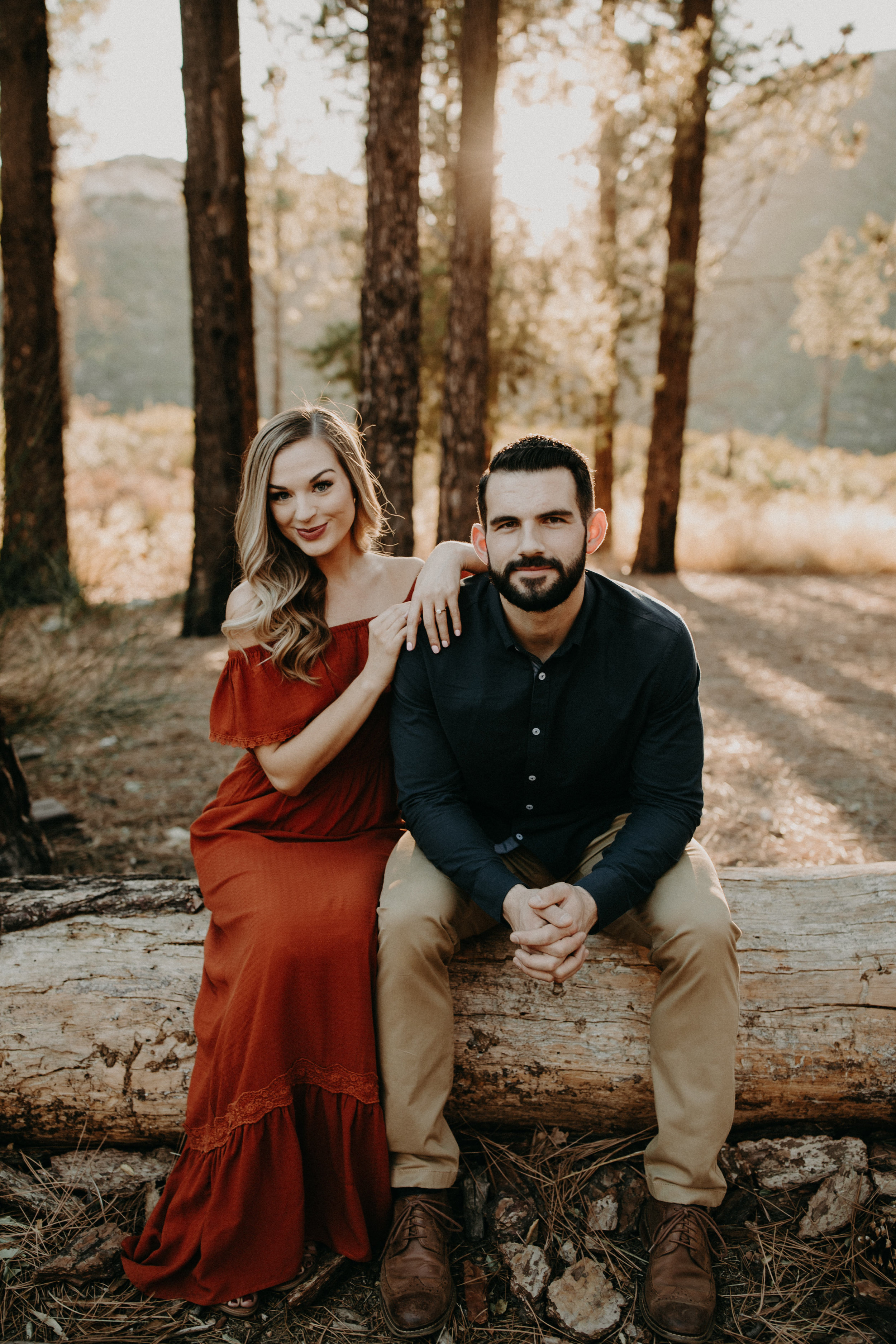 Los Angeles Engagement Session Matt & Shayna Emily Magers Photography-158.jpg