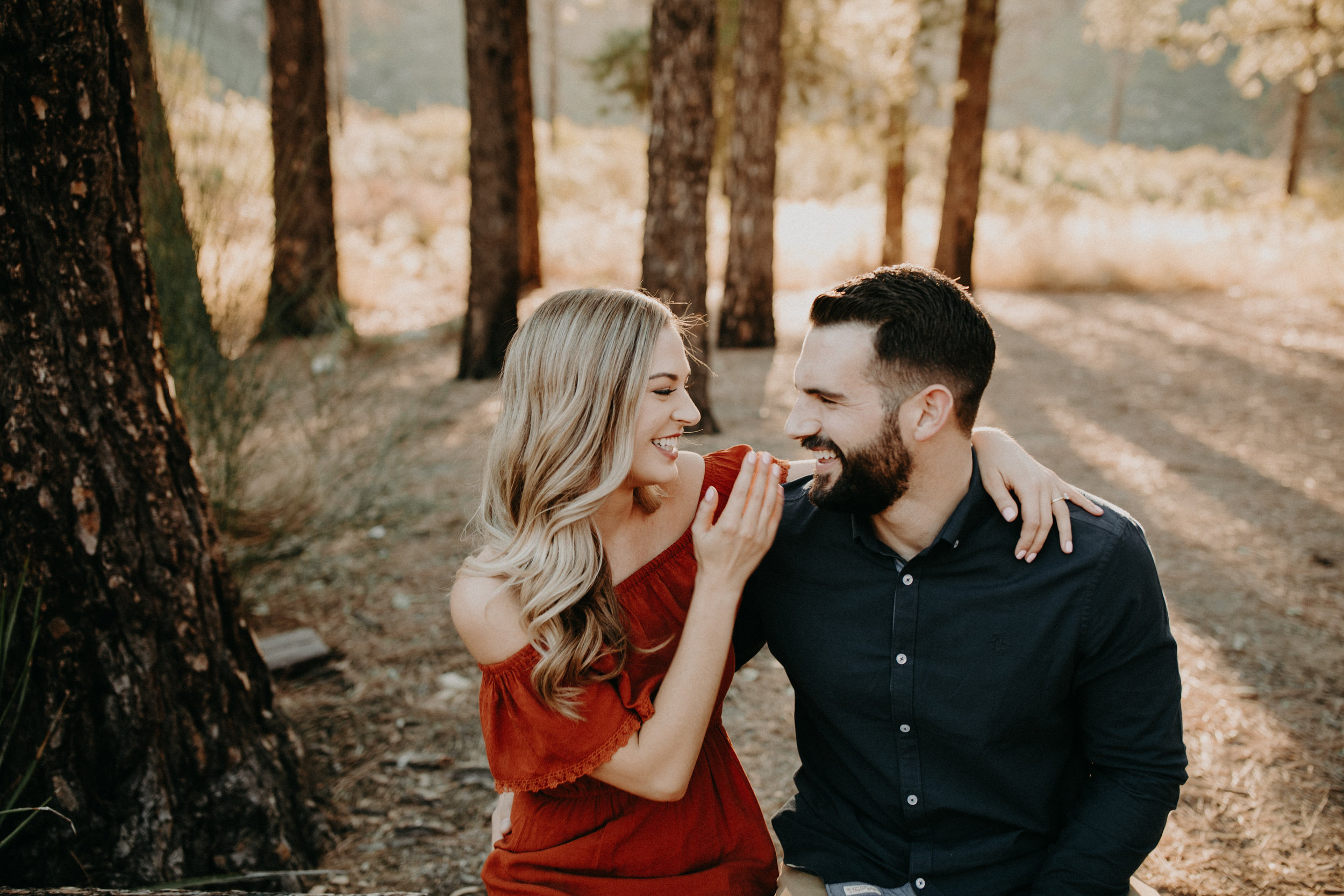 Los Angeles Engagement Session Matt & Shayna Emily Magers Photography-160.jpg