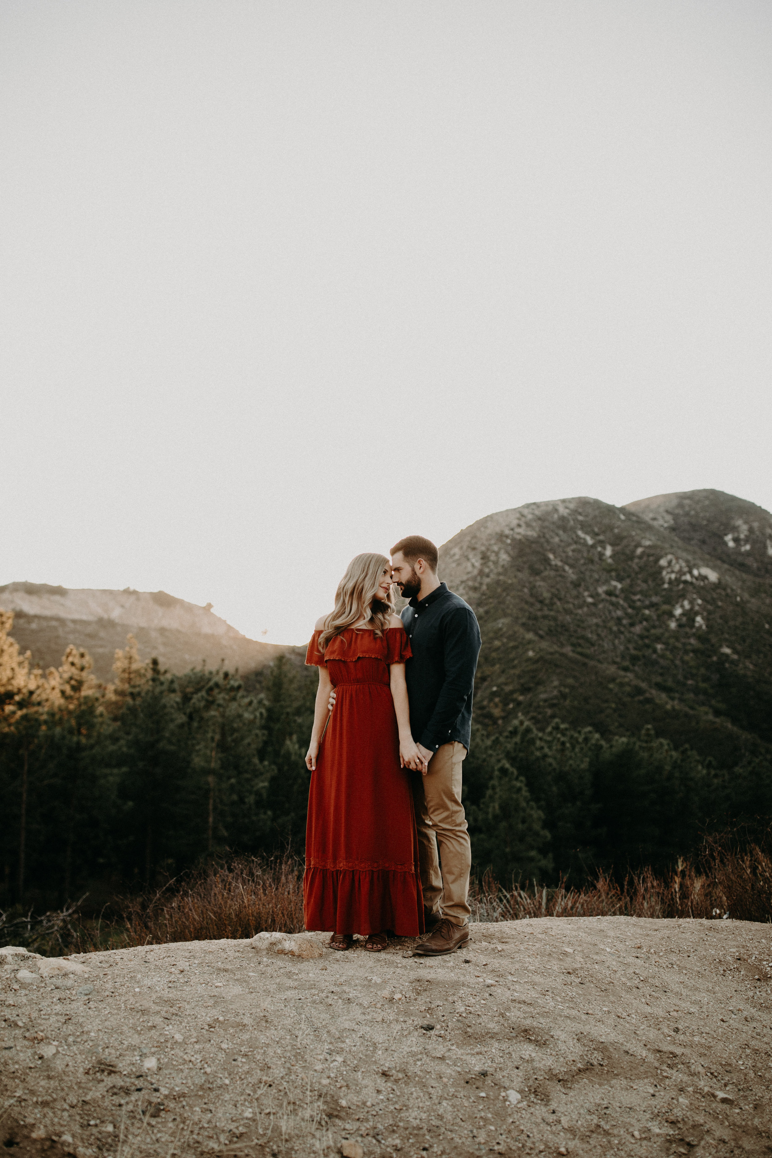 Los Angeles Engagement Session Matt & Shayna Emily Magers Photography-195.jpg