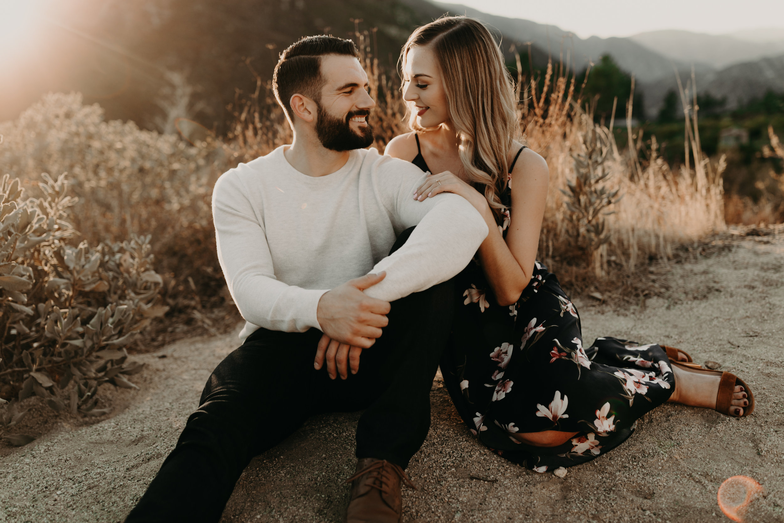 Los Angeles Engagement Session Matt & Shayna Emily Magers Photography-219.jpg