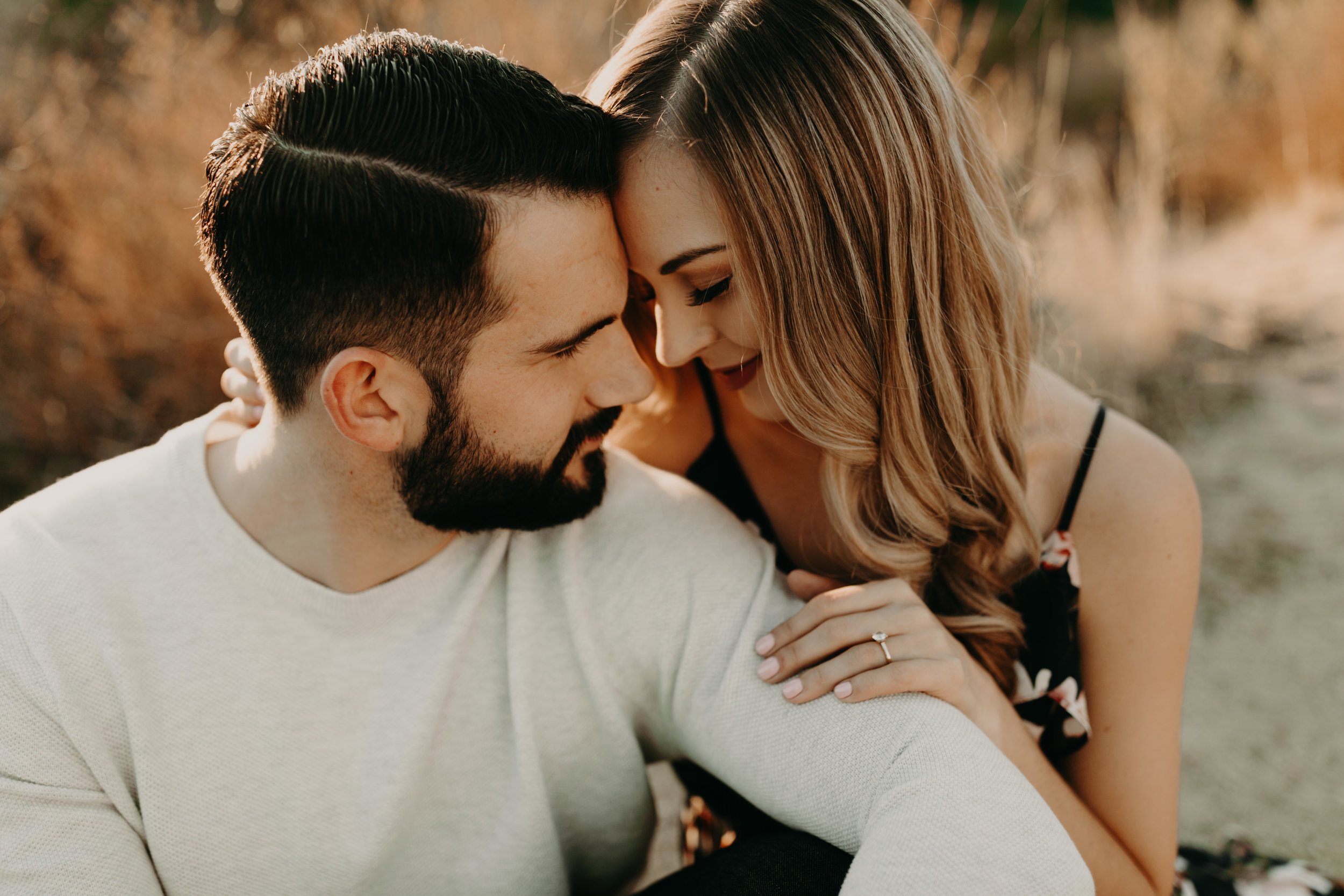 Los Angeles Engagement Session Matt & Shayna Emily Magers Photography-227.jpg