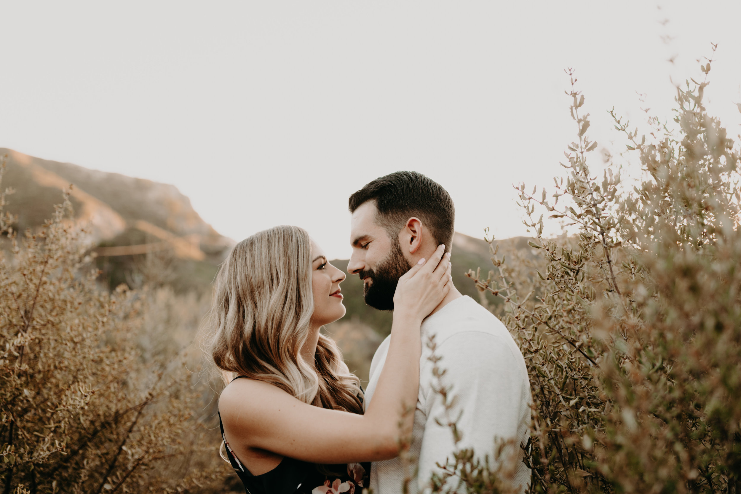 Los Angeles Engagement Session Matt & Shayna Emily Magers Photography-250.jpg