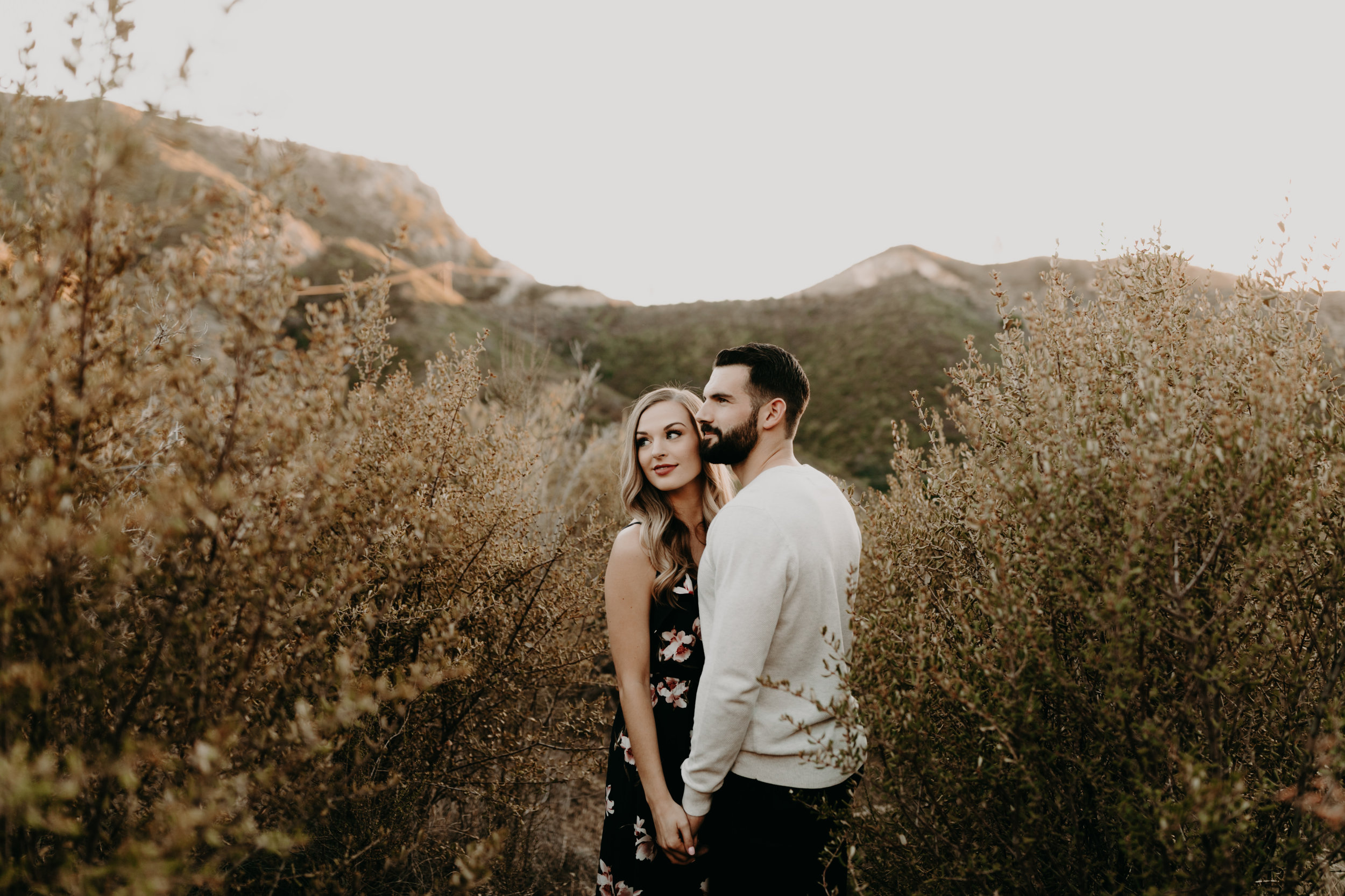 Los Angeles Engagement Session Matt & Shayna Emily Magers Photography-246.jpg