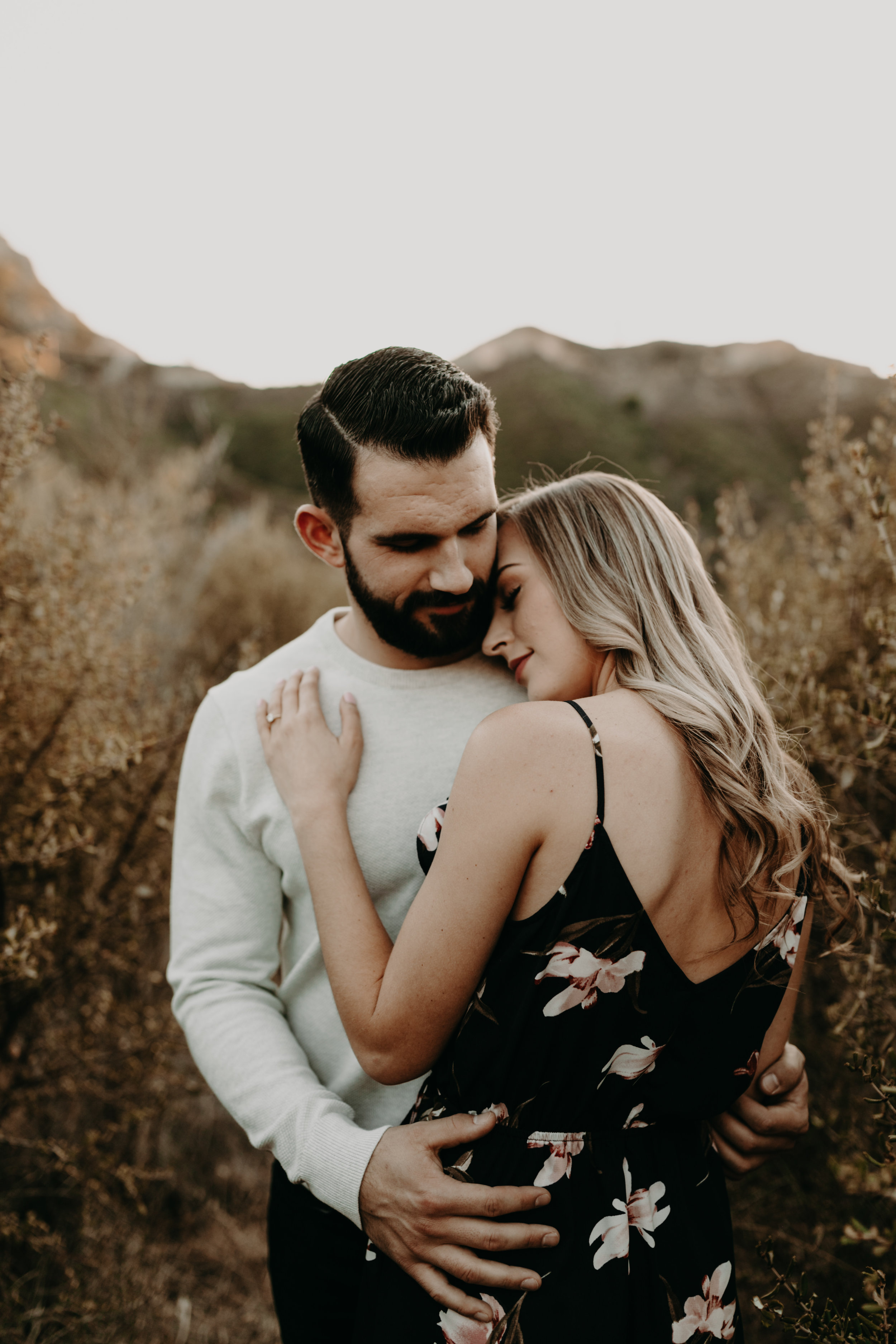 Los Angeles Engagement Session Matt & Shayna Emily Magers Photography-292.jpg
