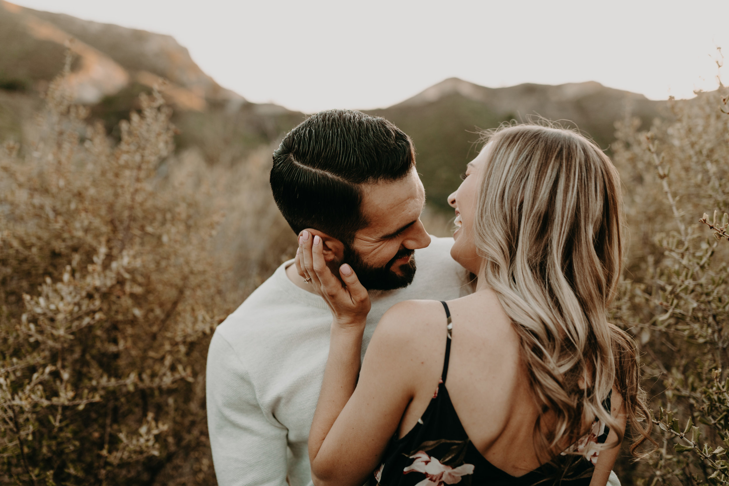 Los Angeles Engagement Session Matt & Shayna Emily Magers Photography-297.jpg