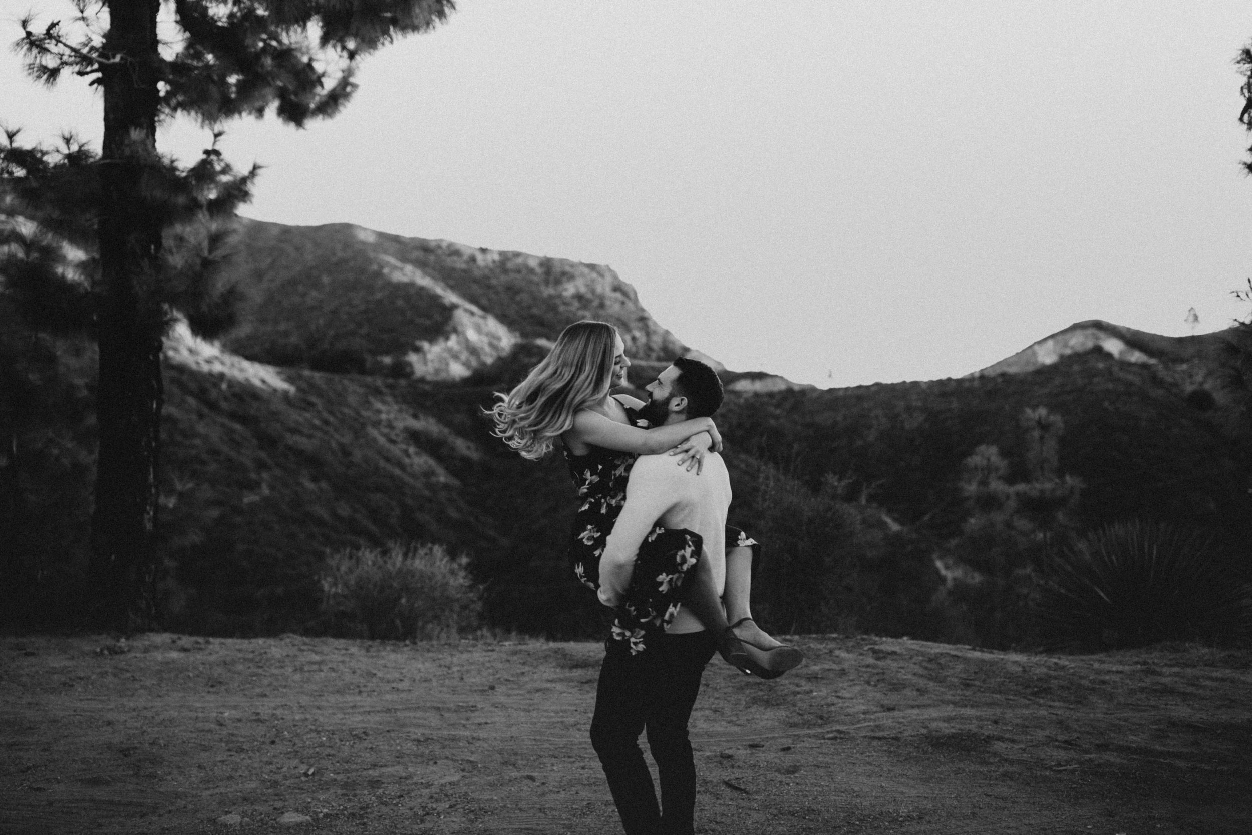 Los Angeles Engagement Session Matt & Shayna Emily Magers Photography-303.jpg