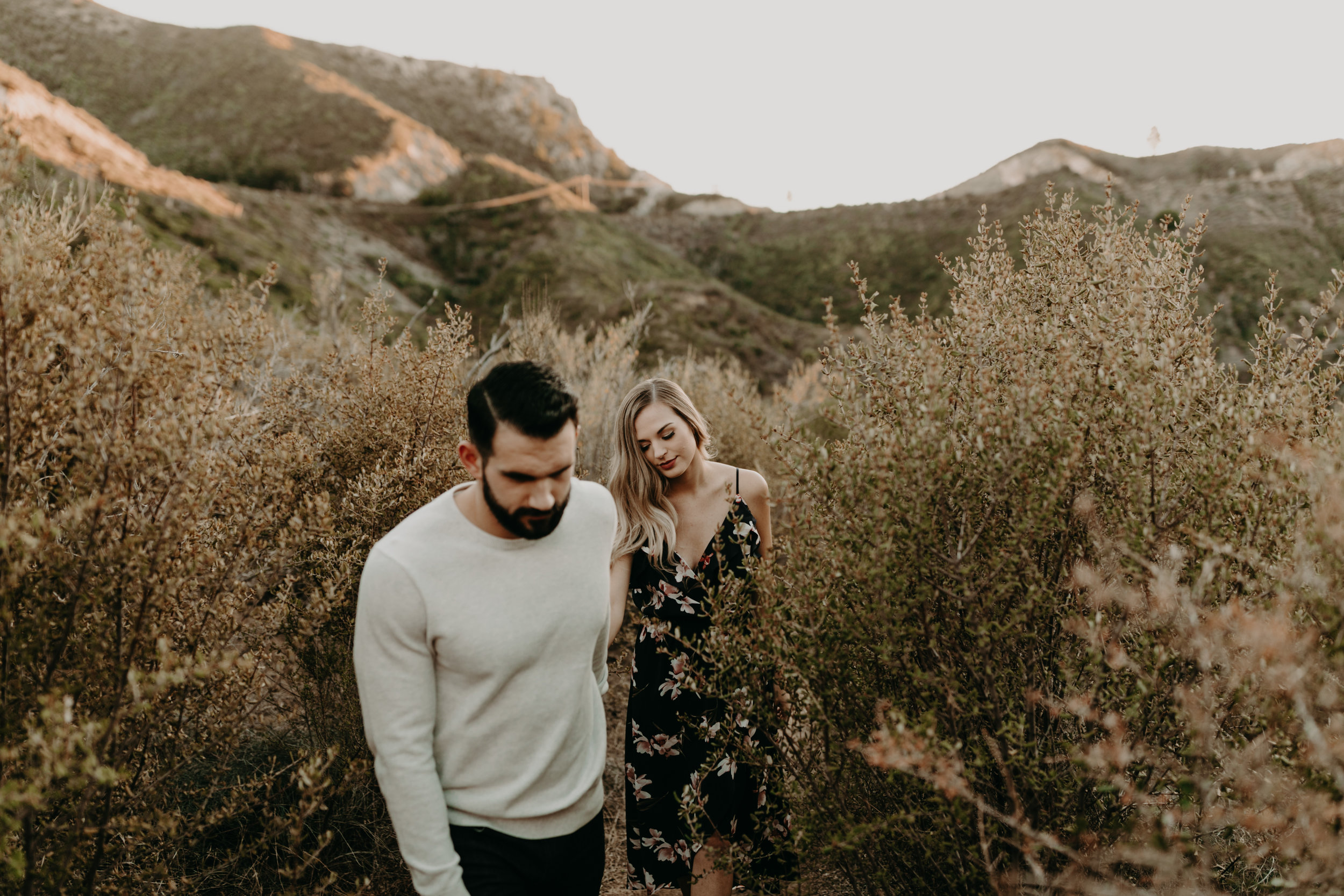 Los Angeles Engagement Session Matt & Shayna Emily Magers Photography-299.jpg