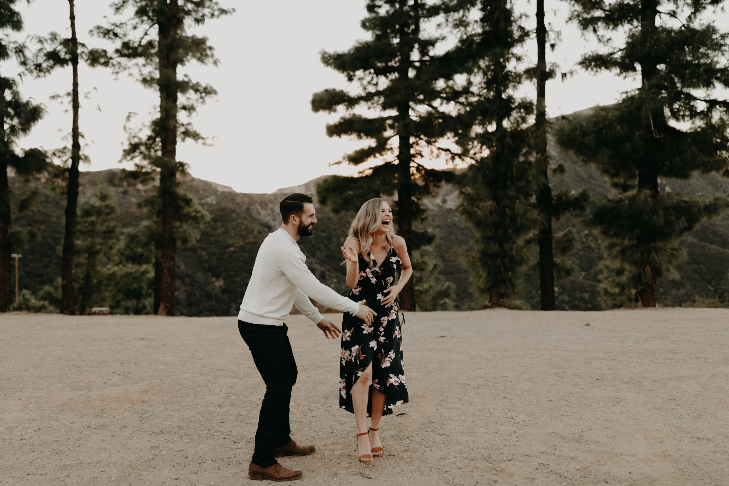 Los Angeles Engagement Session Matt & Shayna Emily Magers Photography-309.jpg