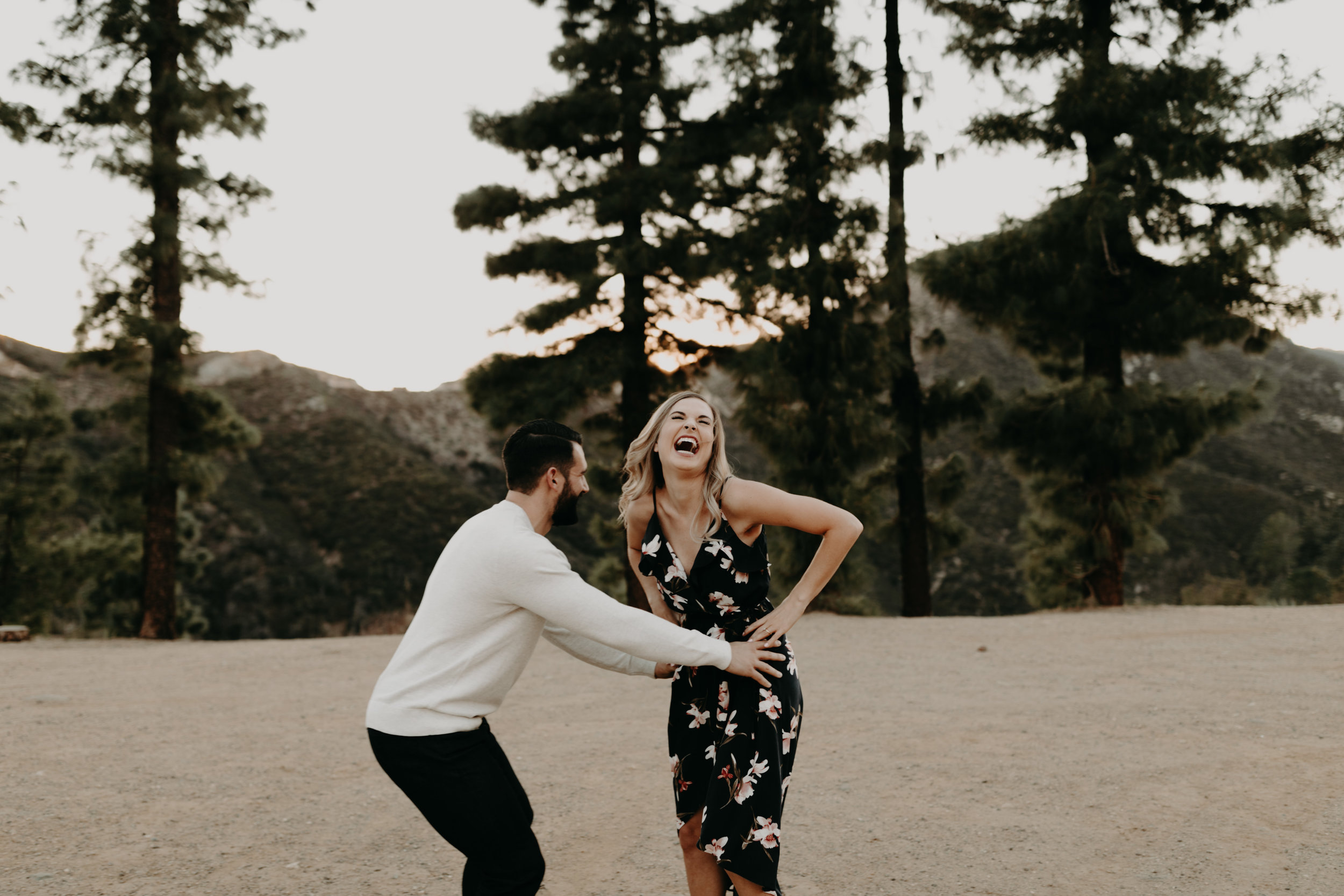 Los Angeles Engagement Session Matt & Shayna Emily Magers Photography-310.jpg