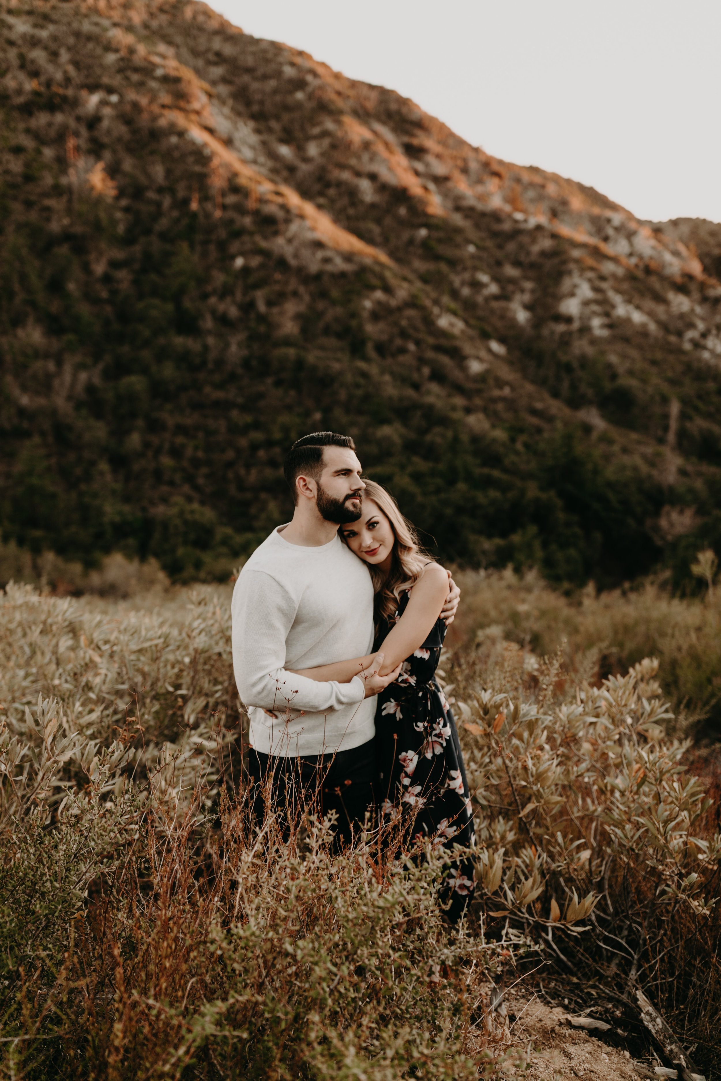 Los Angeles Engagement Session Matt & Shayna Emily Magers Photography-317.jpg