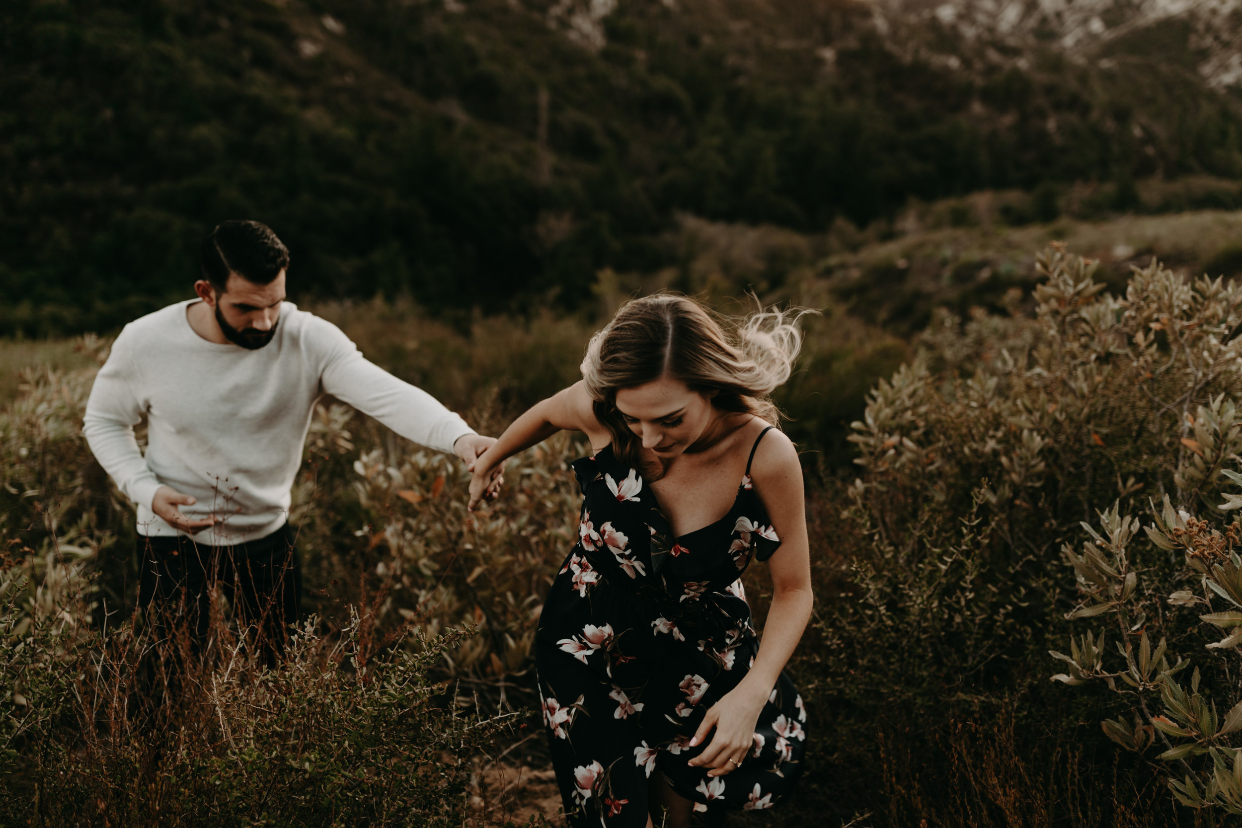 Los Angeles Engagement Session Matt & Shayna Emily Magers Photography-329.jpg