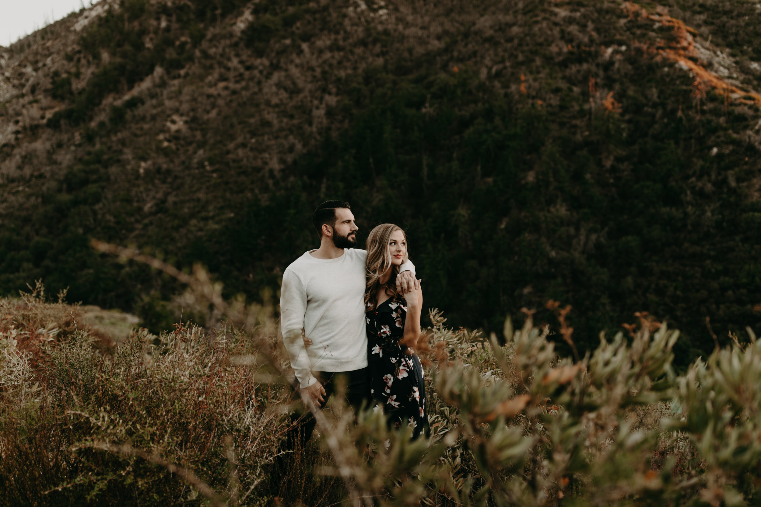 Los Angeles Engagement Session Matt & Shayna Emily Magers Photography-323.jpg
