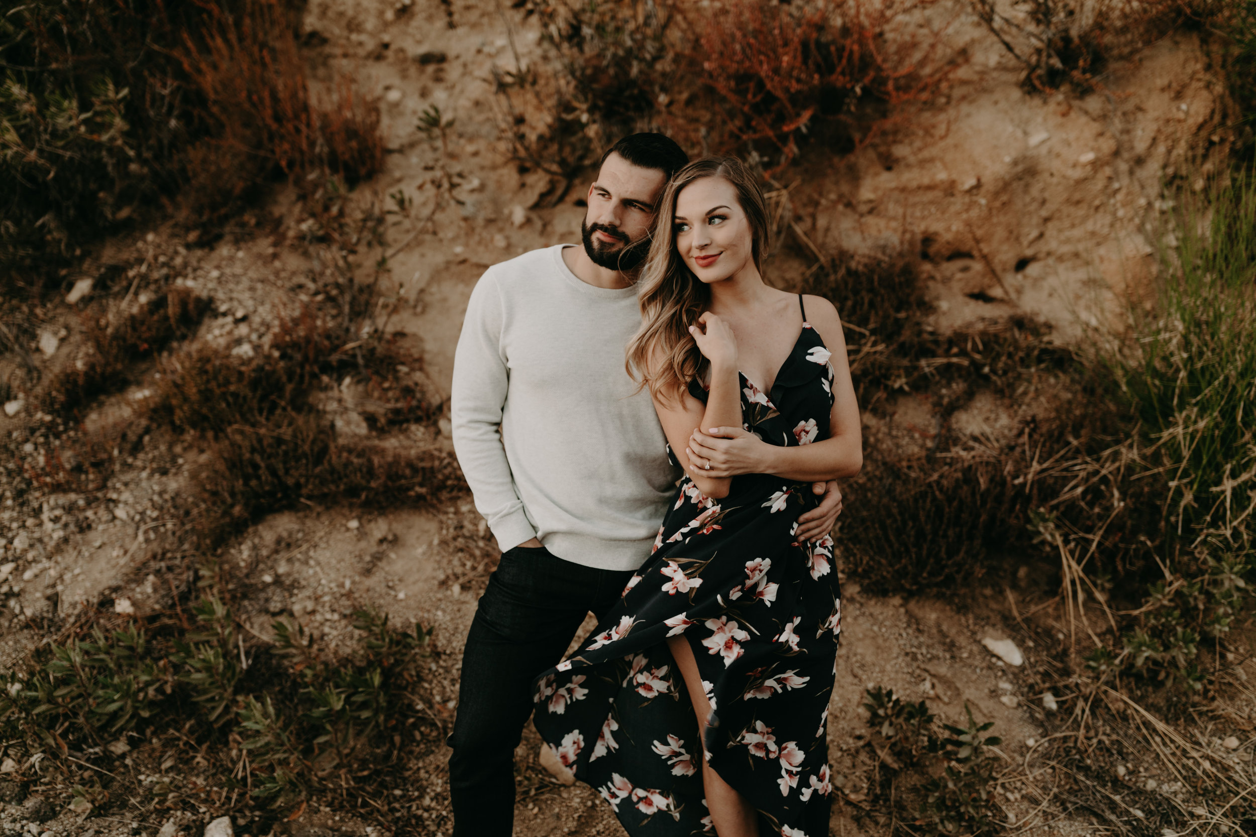 Los Angeles Engagement Session Matt & Shayna Emily Magers Photography-338.jpg