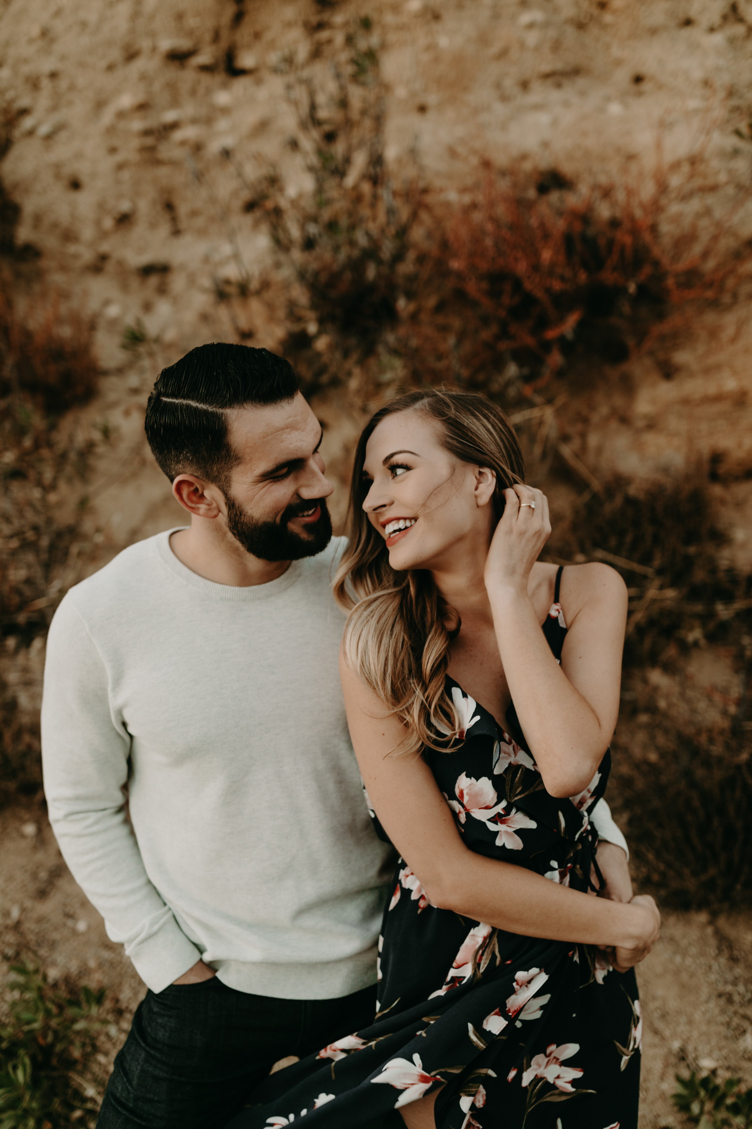 Los Angeles Engagement Session Matt & Shayna Emily Magers Photography-352.jpg