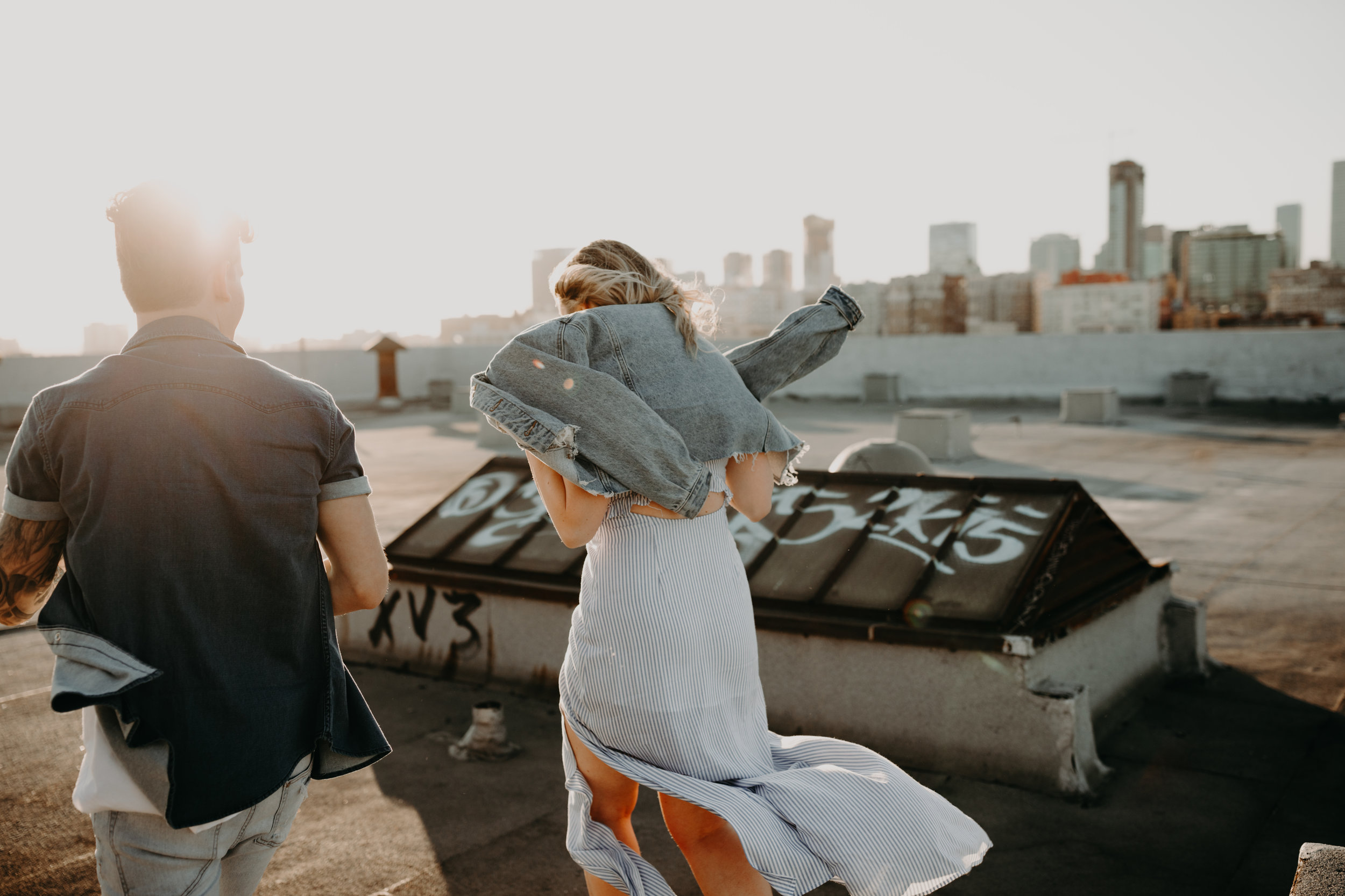 Los Angeles Rooftop Engagement Bayli & Ben  Emily Magers Photography-36.jpg