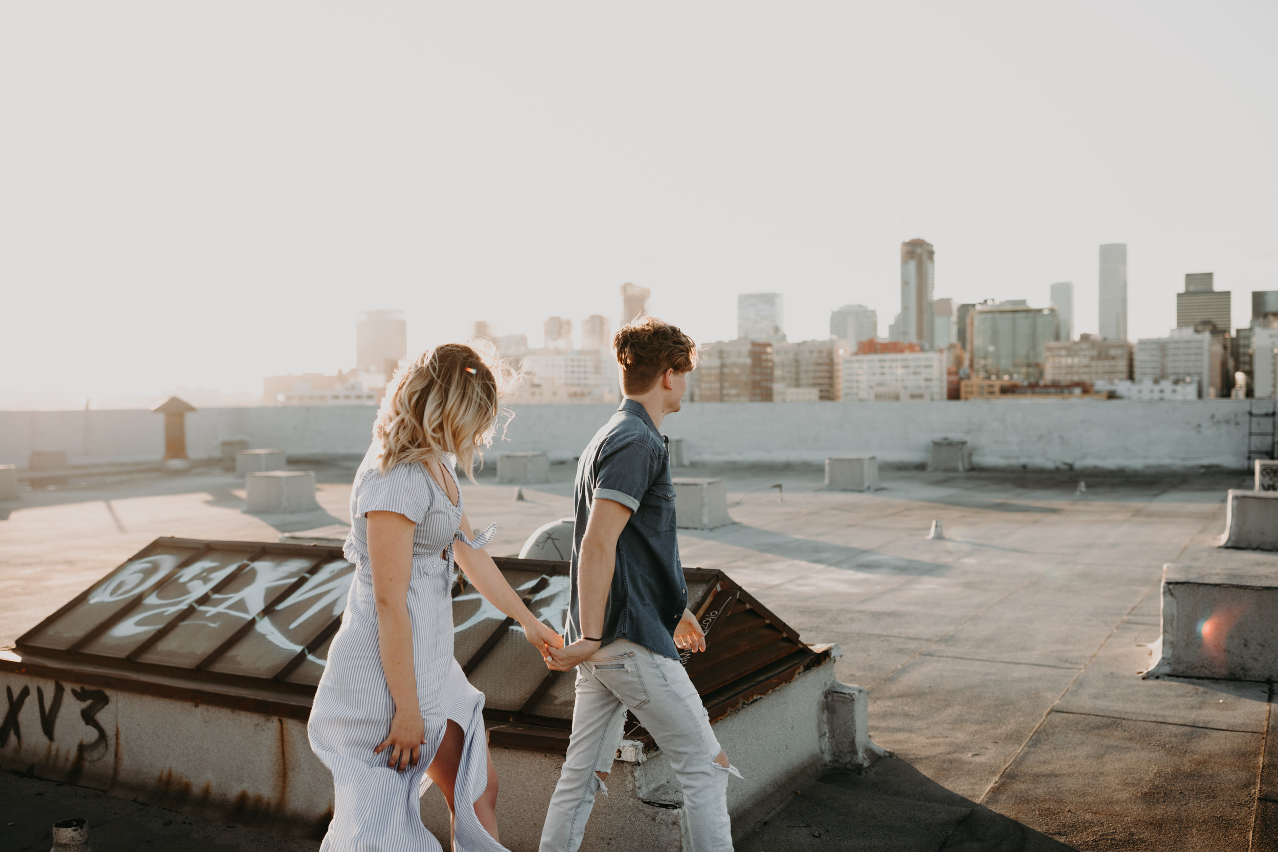 Los Angeles Rooftop Engagement Bayli & Ben  Emily Magers Photography-50.jpg