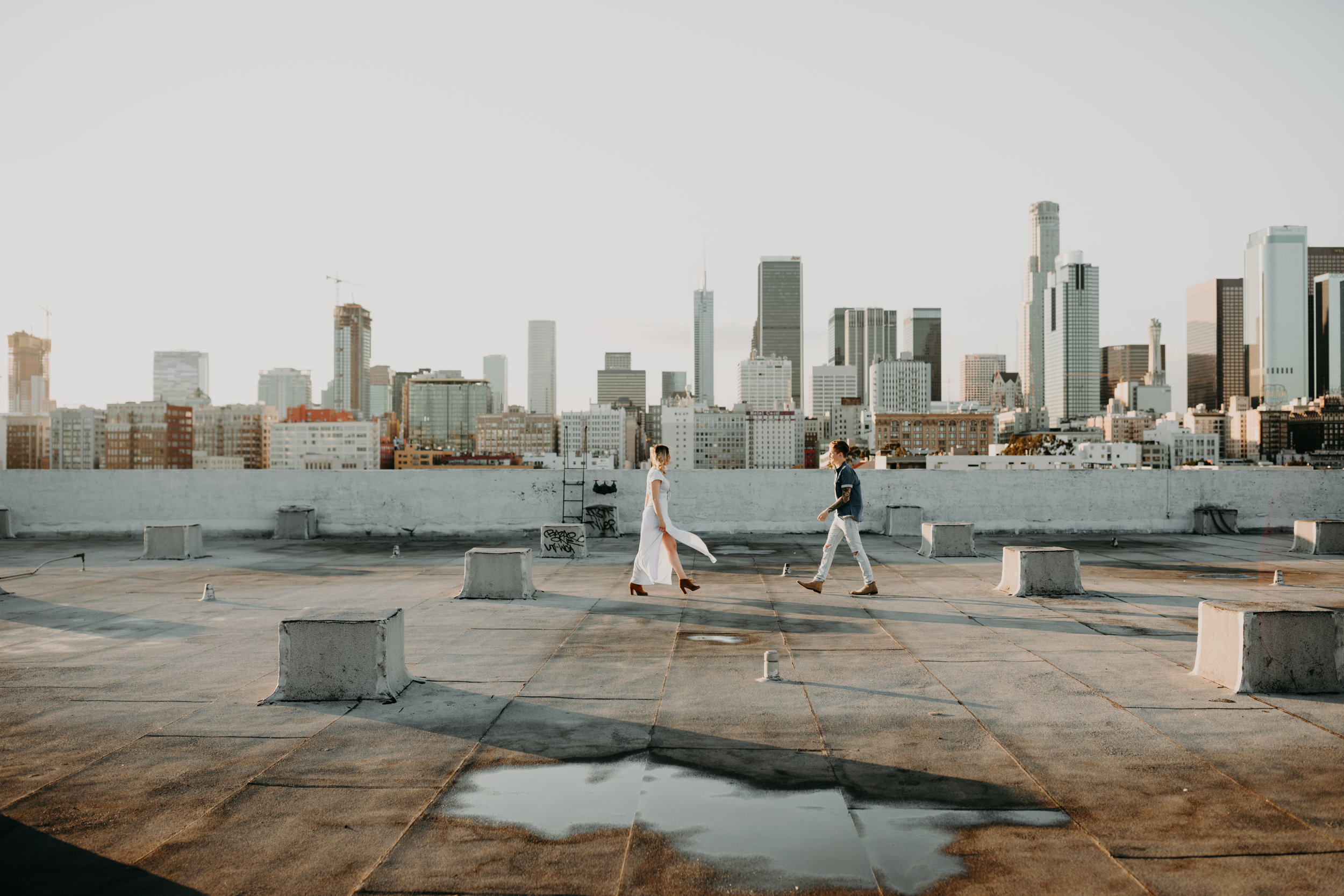 Los Angeles Rooftop Engagement Bayli & Ben  Emily Magers Photography-70.jpg
