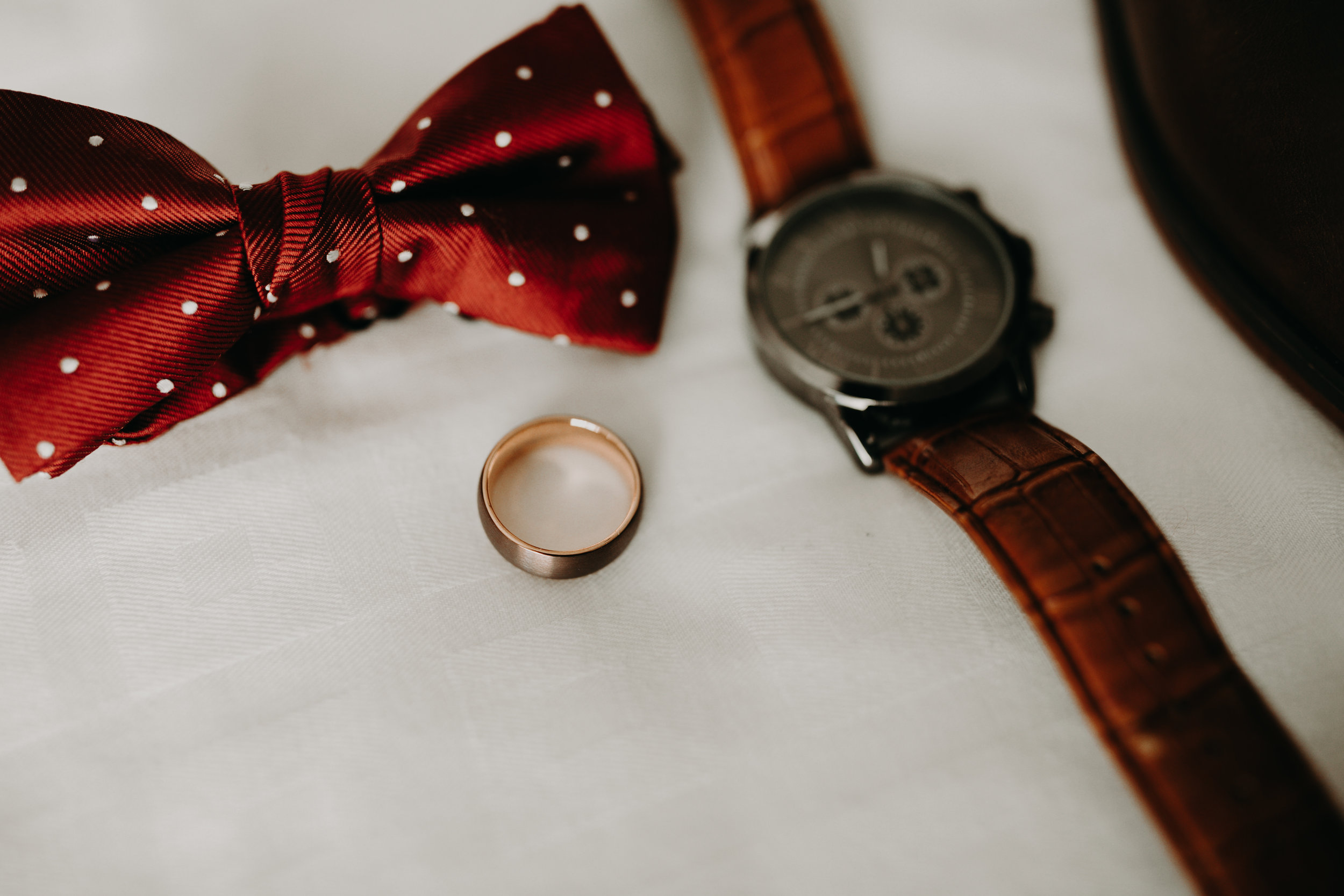 Seven Sycamores Ranch Wedding Gabby & Yosef Emily Magers Photography-7.jpg