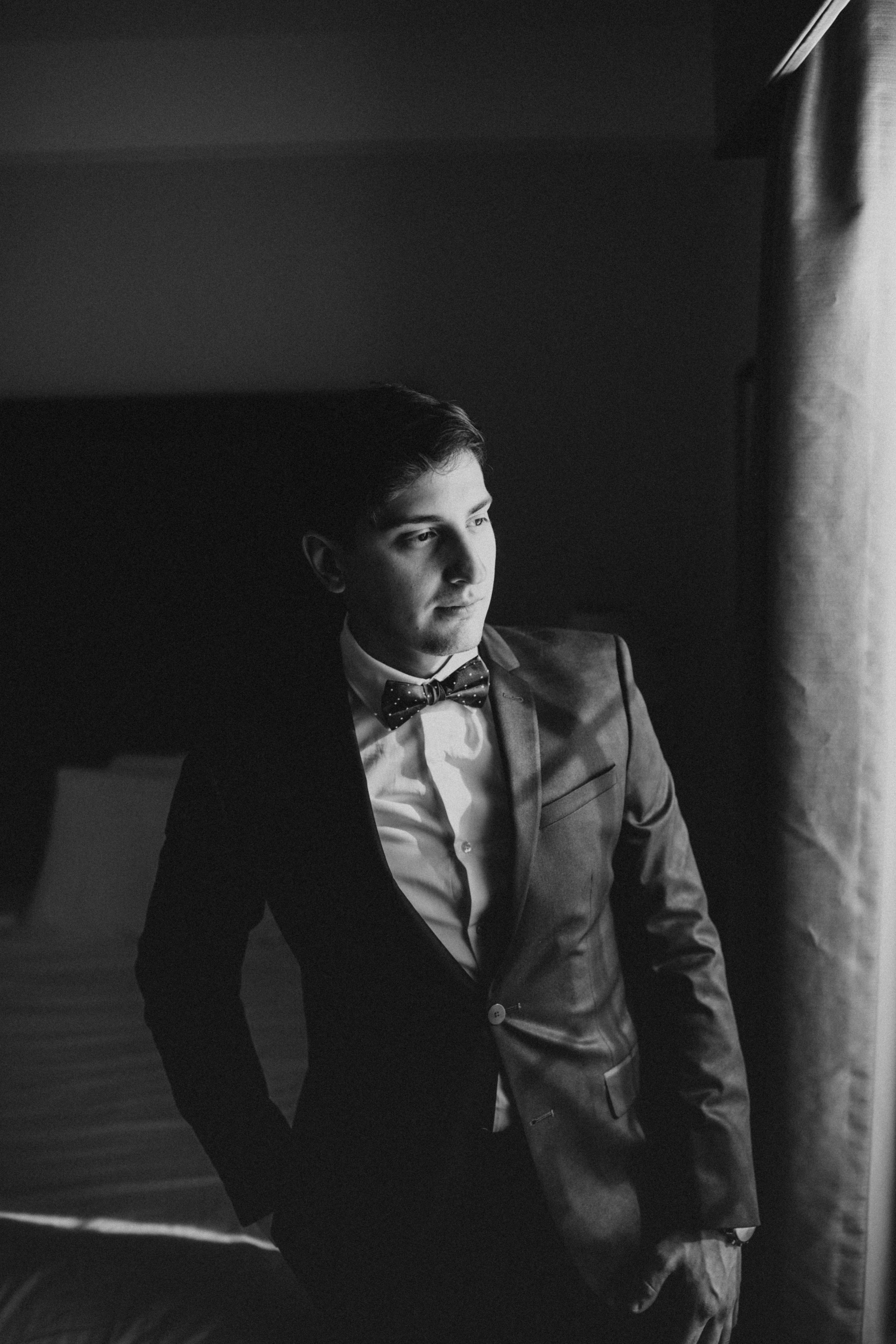 Seven Sycamores Ranch Wedding Gabby & Yosef Emily Magers Photography-48.jpg