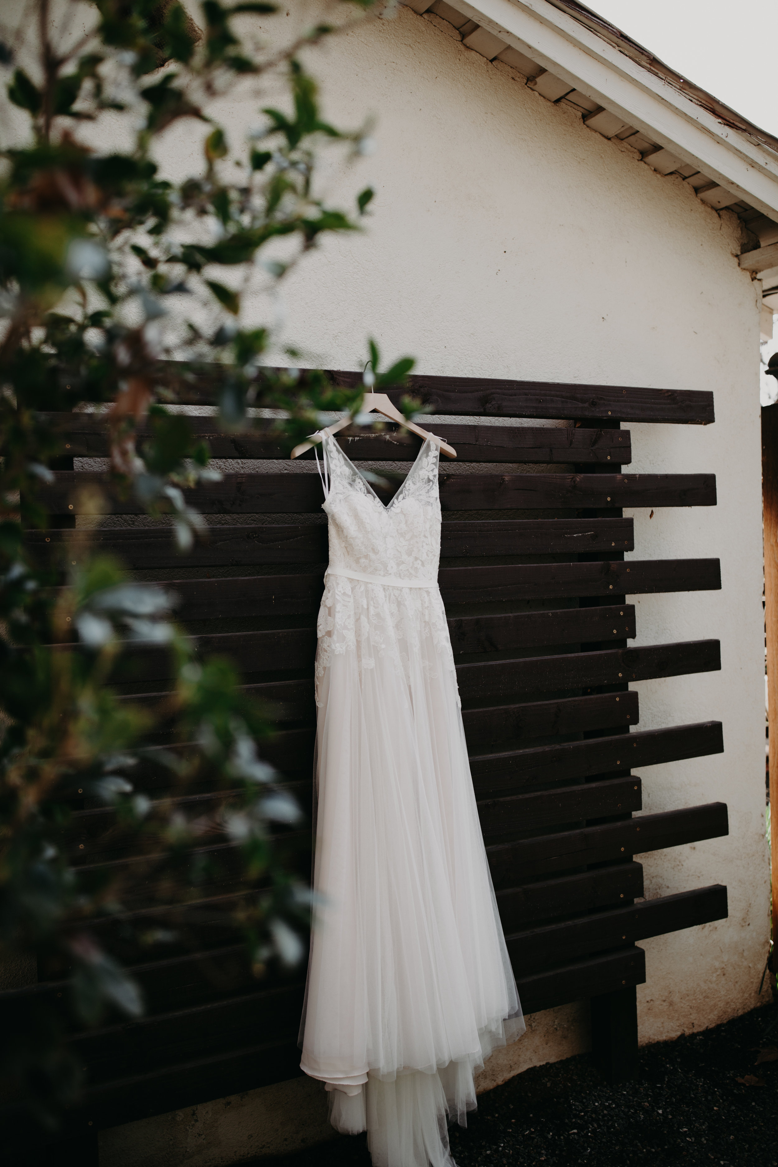 Seven Sycamores Ranch Wedding Gabby & Yosef Emily Magers Photography-60.jpg