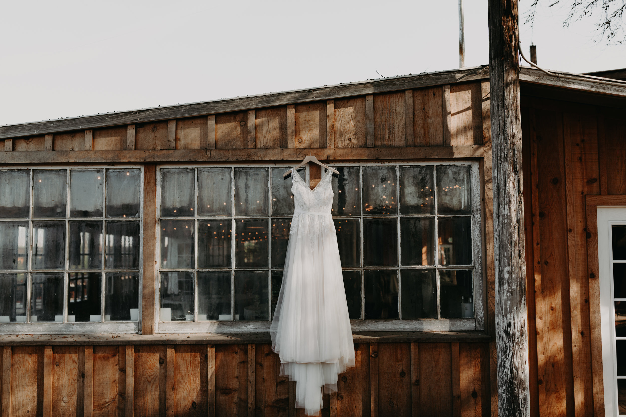Seven Sycamores Ranch Wedding Gabby & Yosef Emily Magers Photography-61.jpg